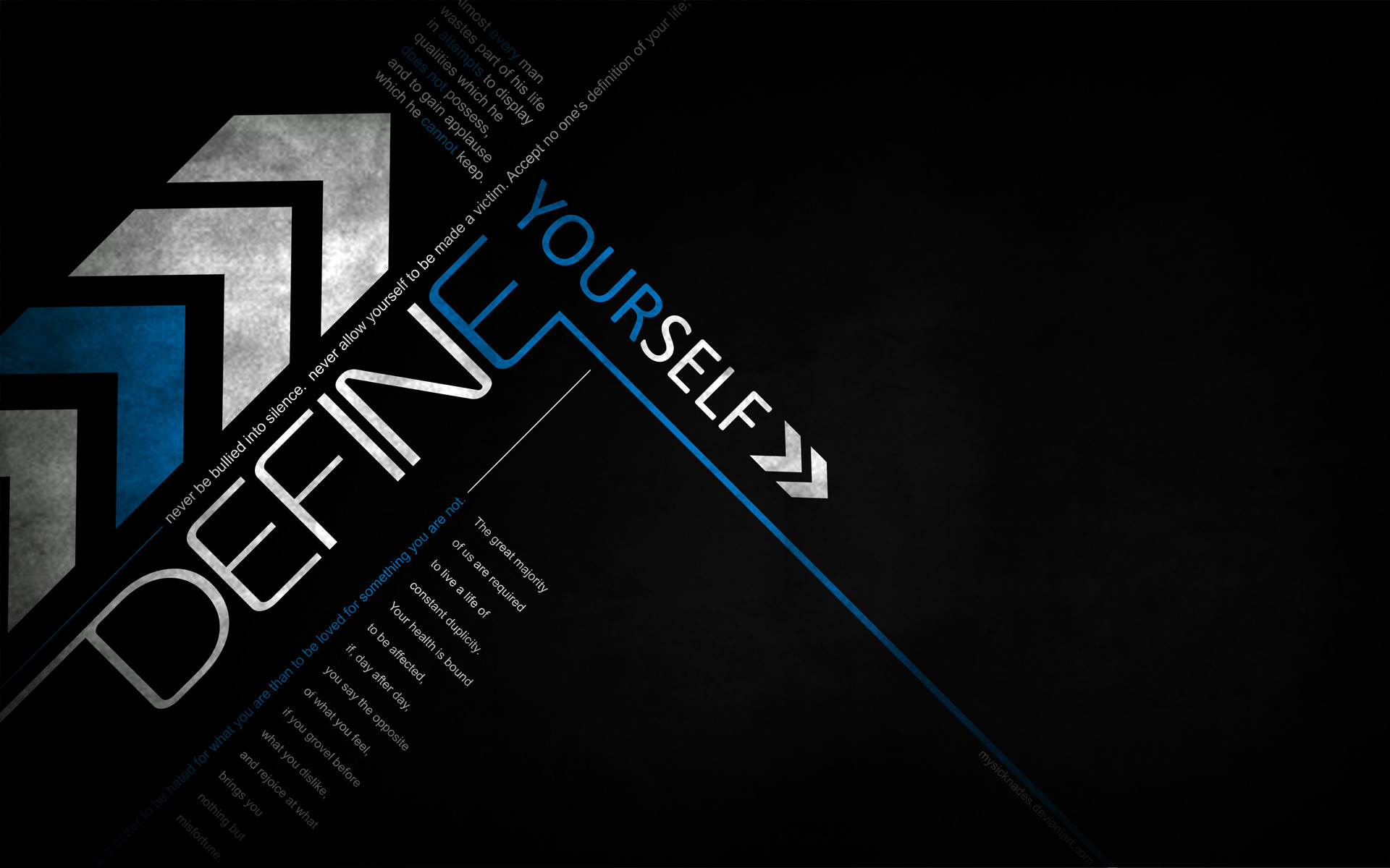 Success Quotes HD desktop wallpaper High Definition Fullscreen