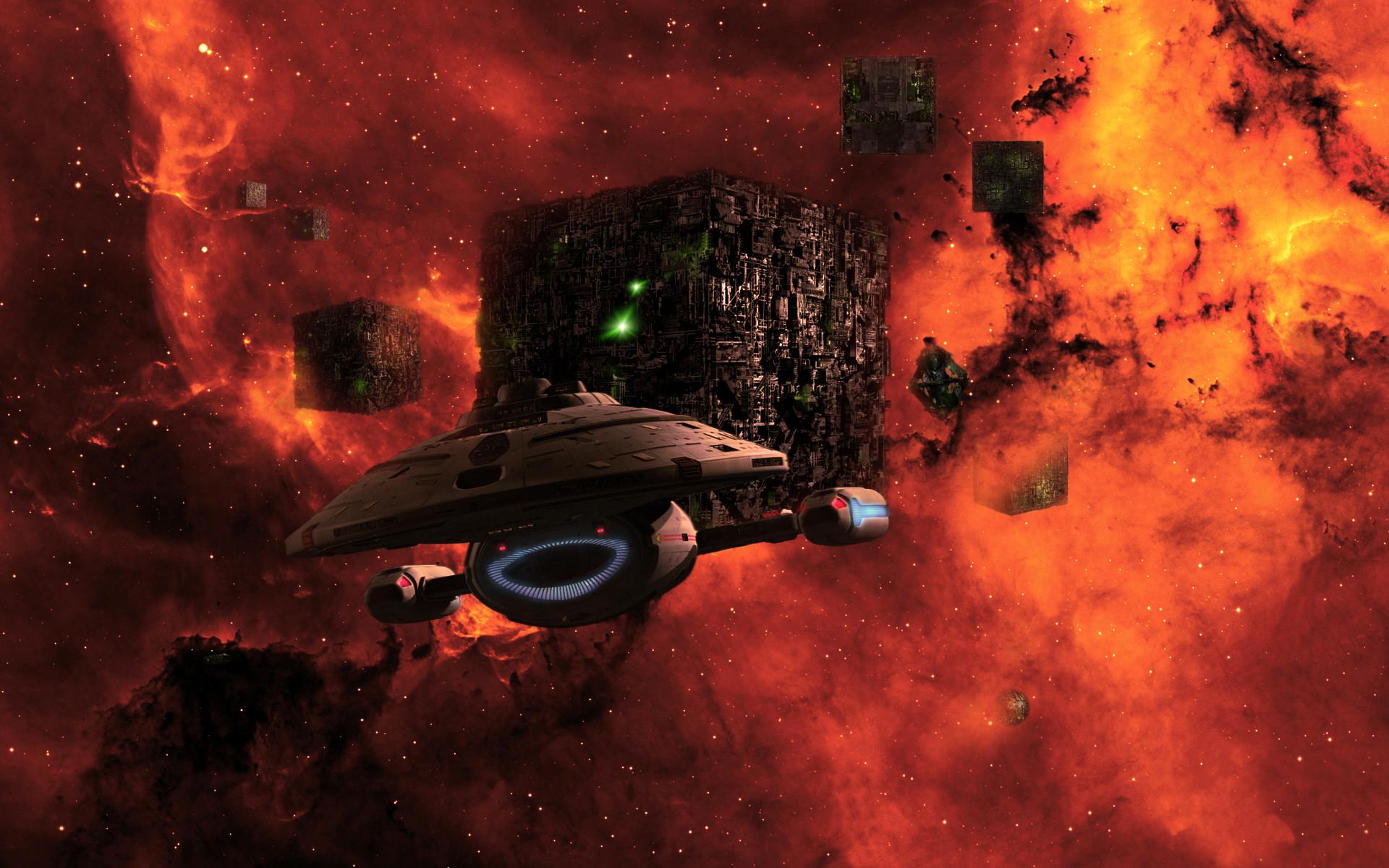 … 1darthvader Helm, Get Us Out Of Here by 1darthvader