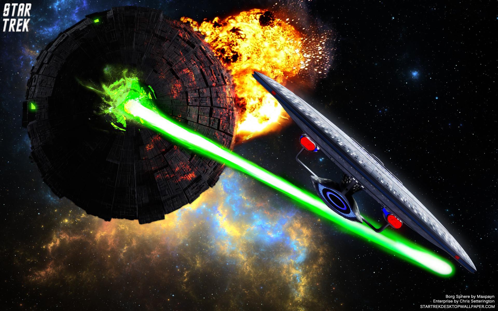 Source URL: https://www.fabuloussavers.com/new_wallpaper/Star_Trek_USS