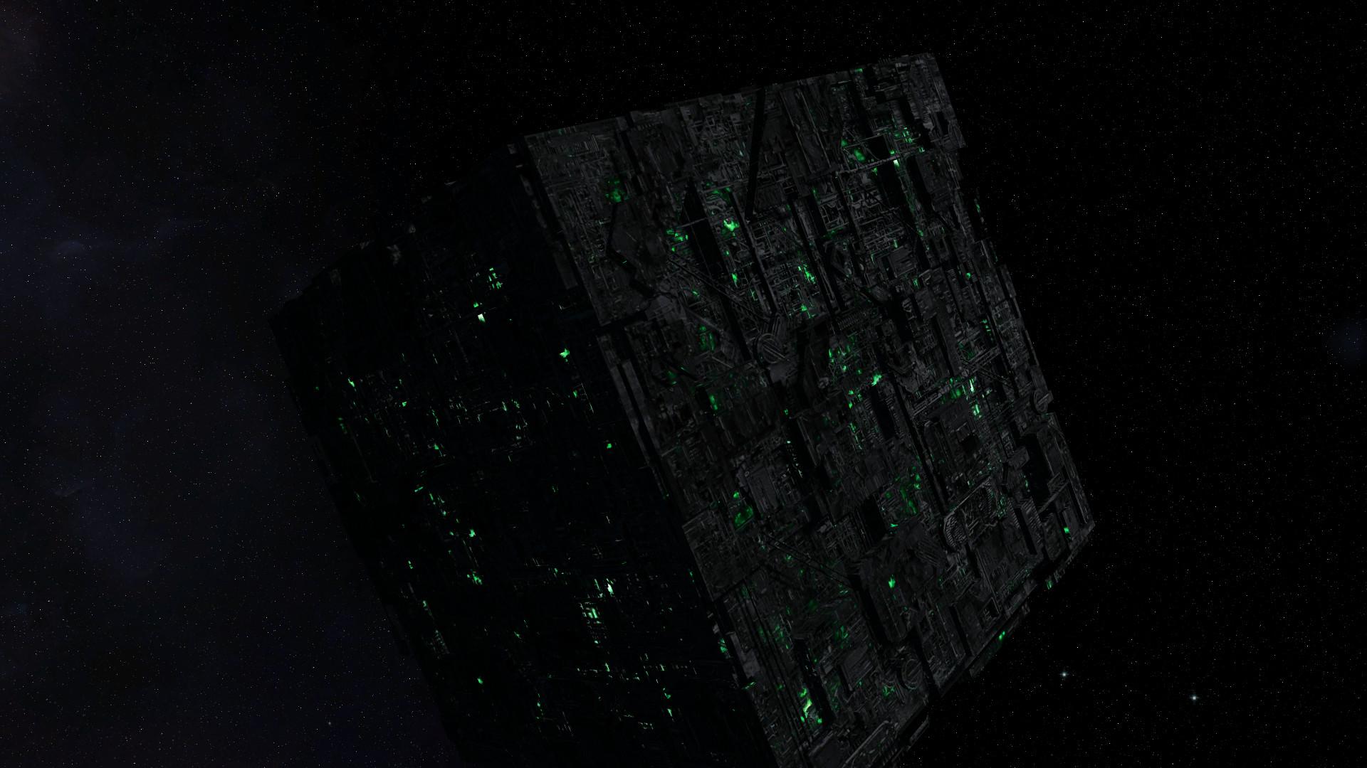 Report RSS Borg Screen Shots (view original)