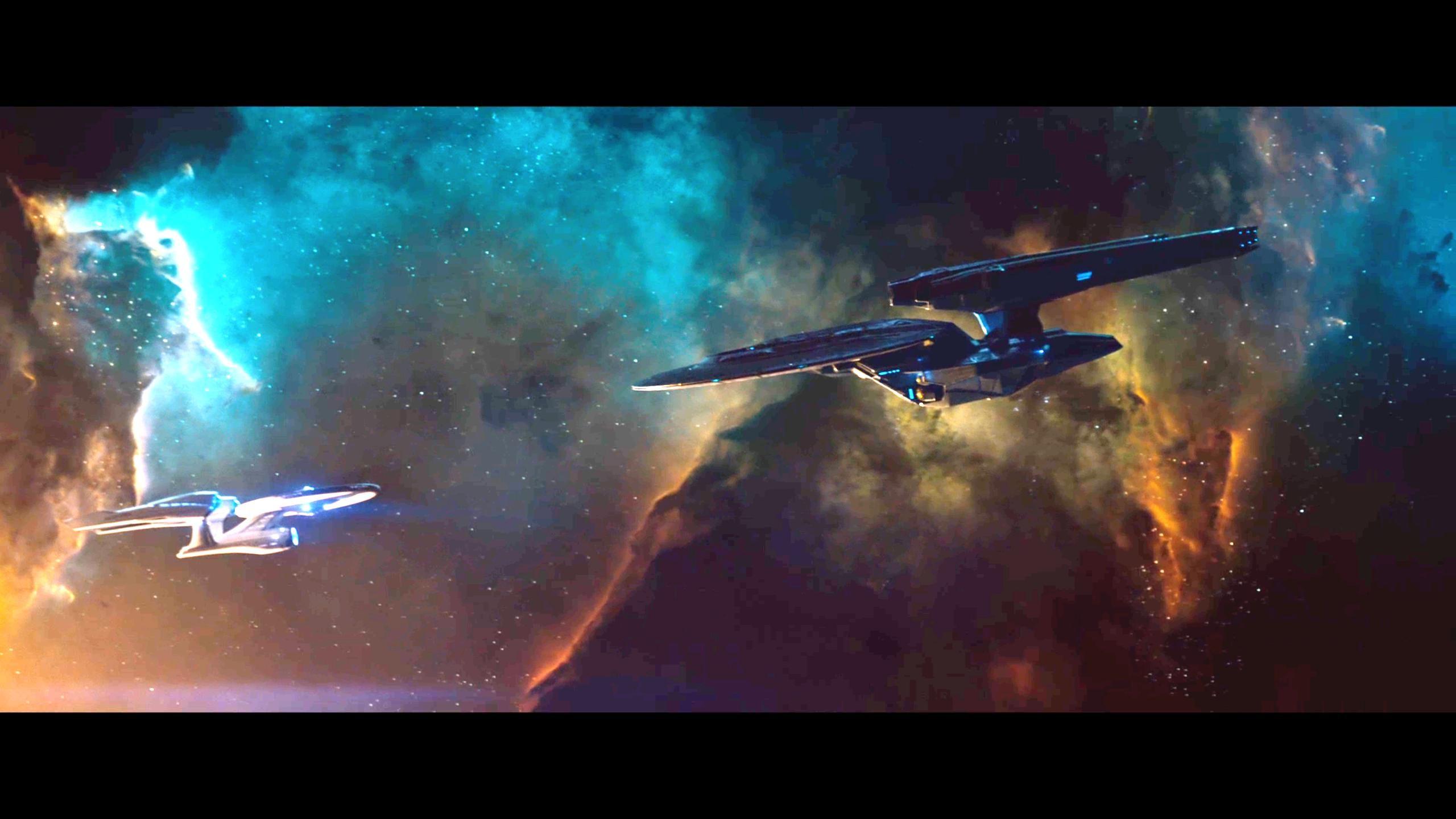 Star Trek Wallpapers