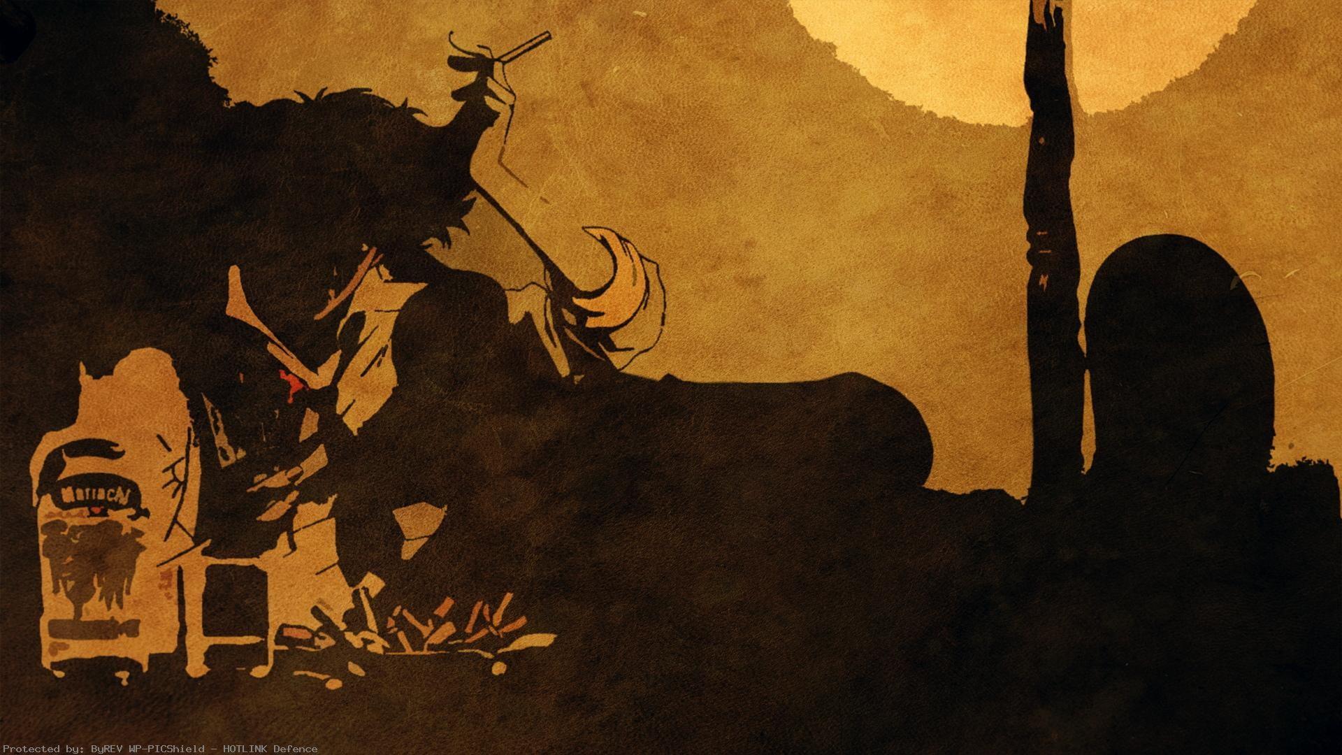 Dallas-Cowboys-Image-1920%C3%971080-Cowboy-Pictures-