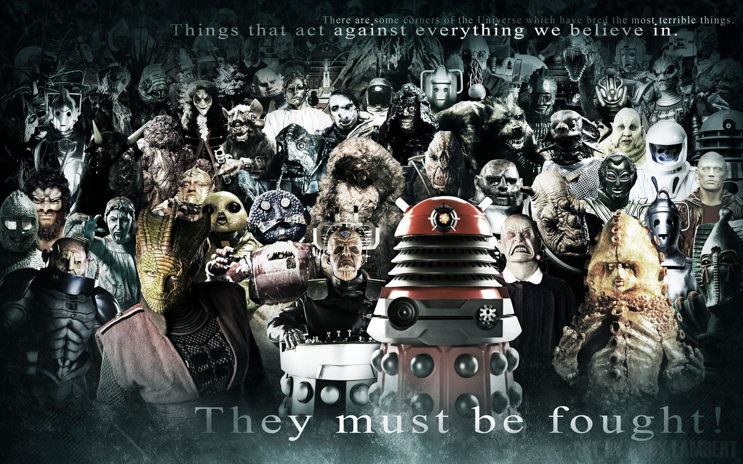 doctor who wallpaper wallpaper. Free HQ and widescreen wallpapers.