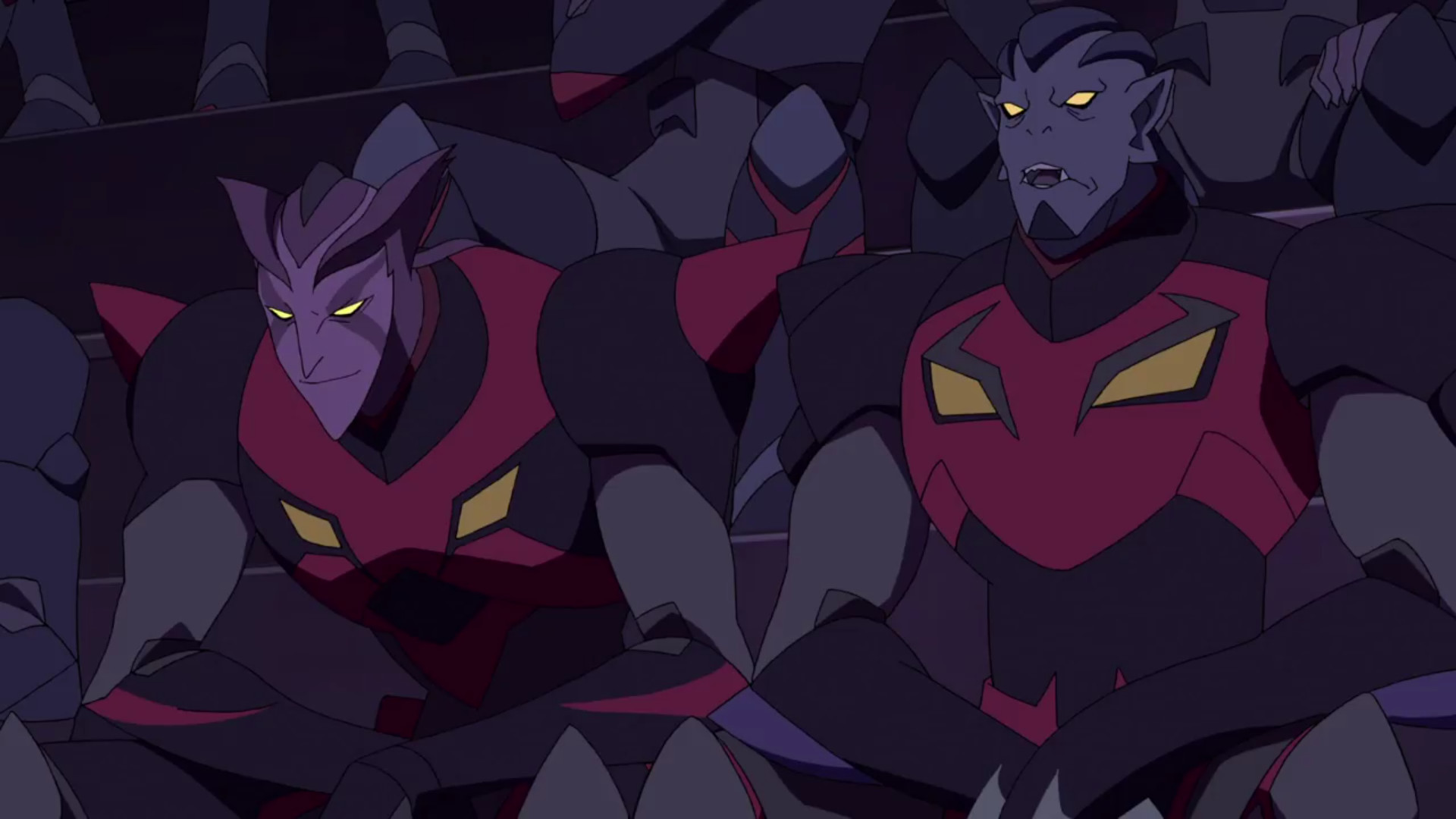 S3 teaser – Who's this little fellow – Commander Throk on left.png