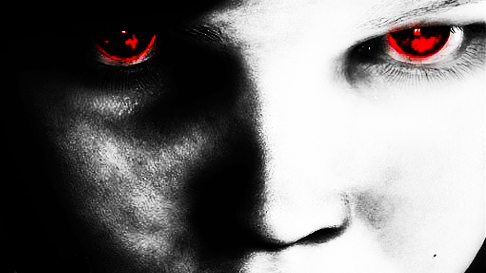 Lucius II – Serial Killer References – Jason Voorhees & Freddy Krueger (PC)