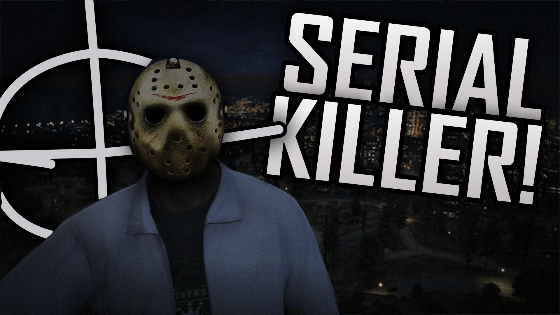 GTA 5: Serial Killer 'Eddie Low' Mystery! (GTA 5 Easter Eggs) – YouTube