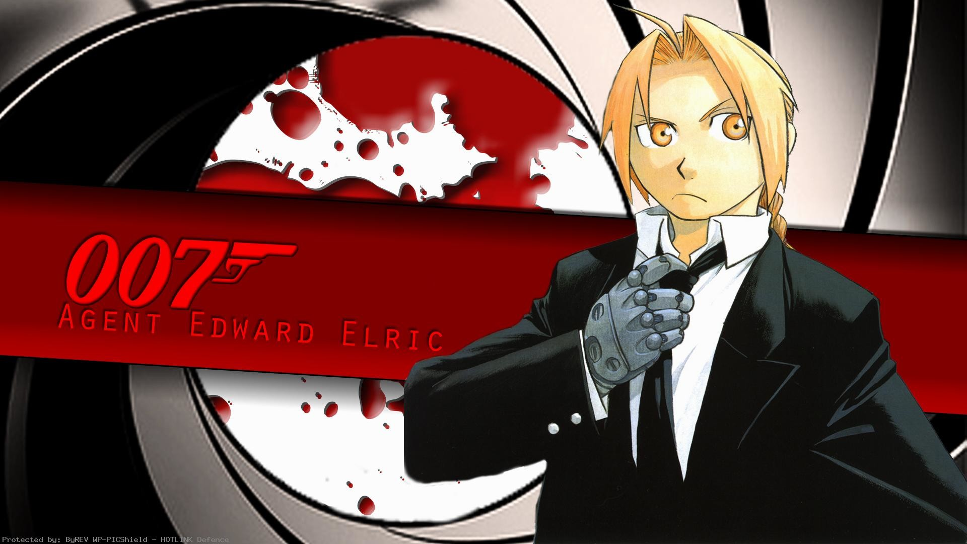 Agent-Edward-Elric-by-SerialKiller-wallpaper-wp8002335
