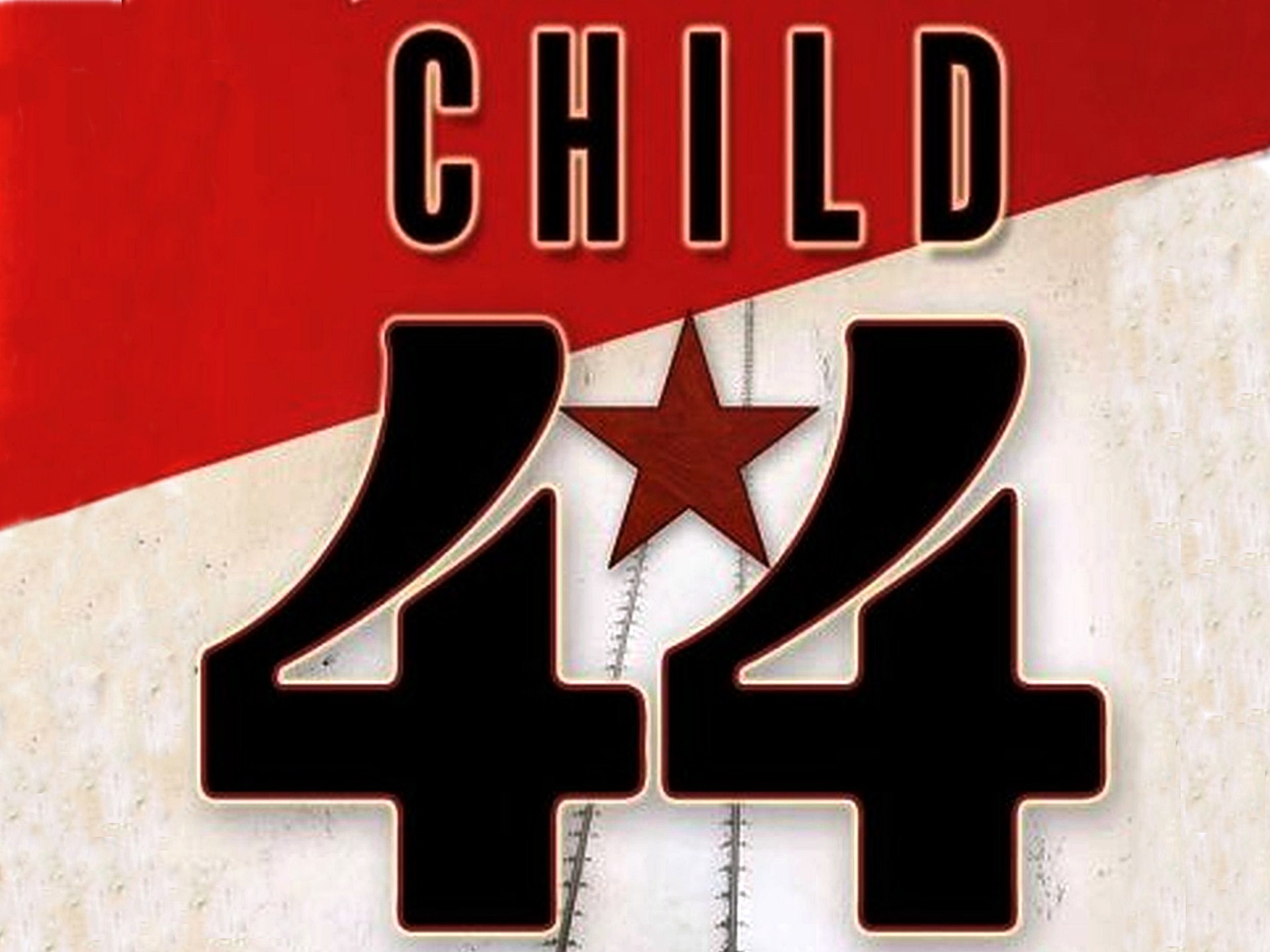 Child-44-2015-Wallpapers