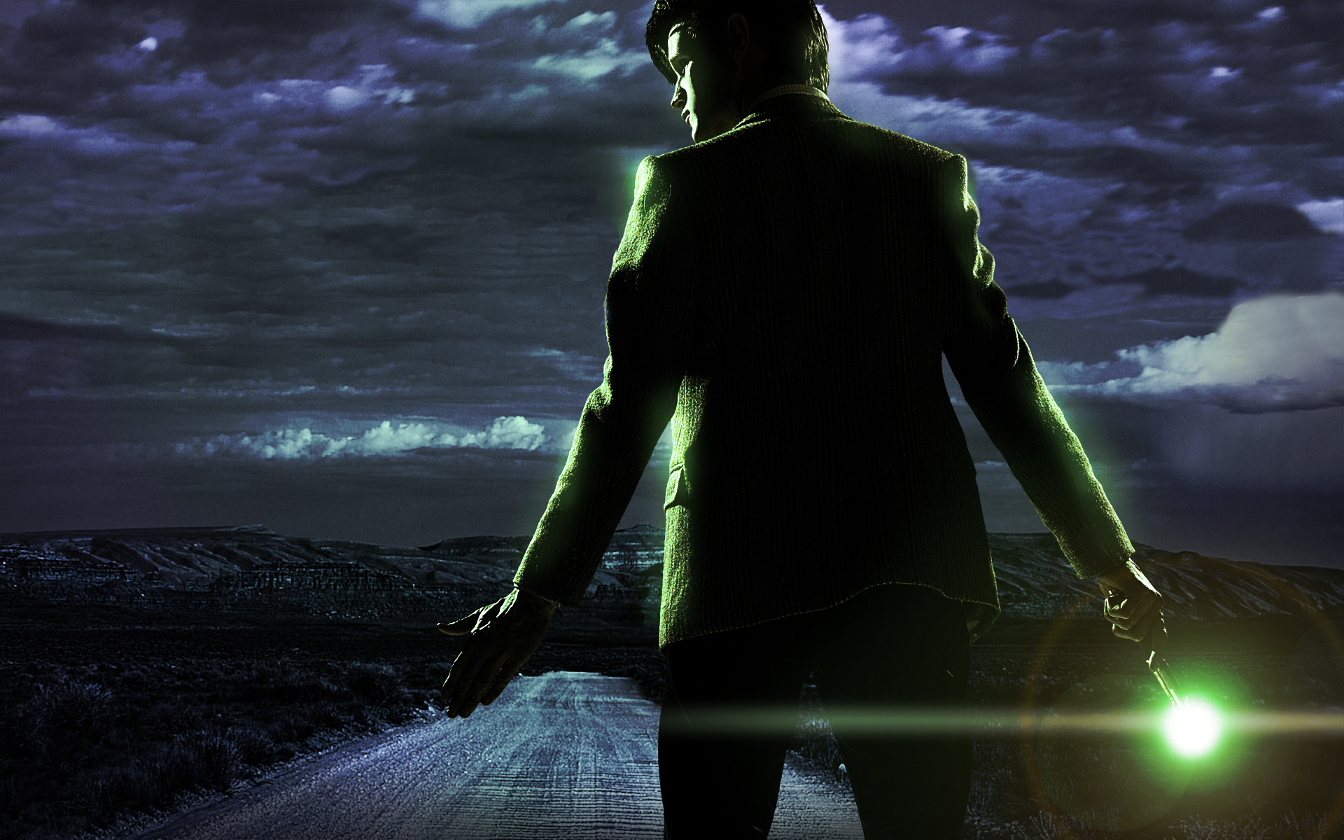 … matt smith eleventh doctor doctor who wallpaper hd background …