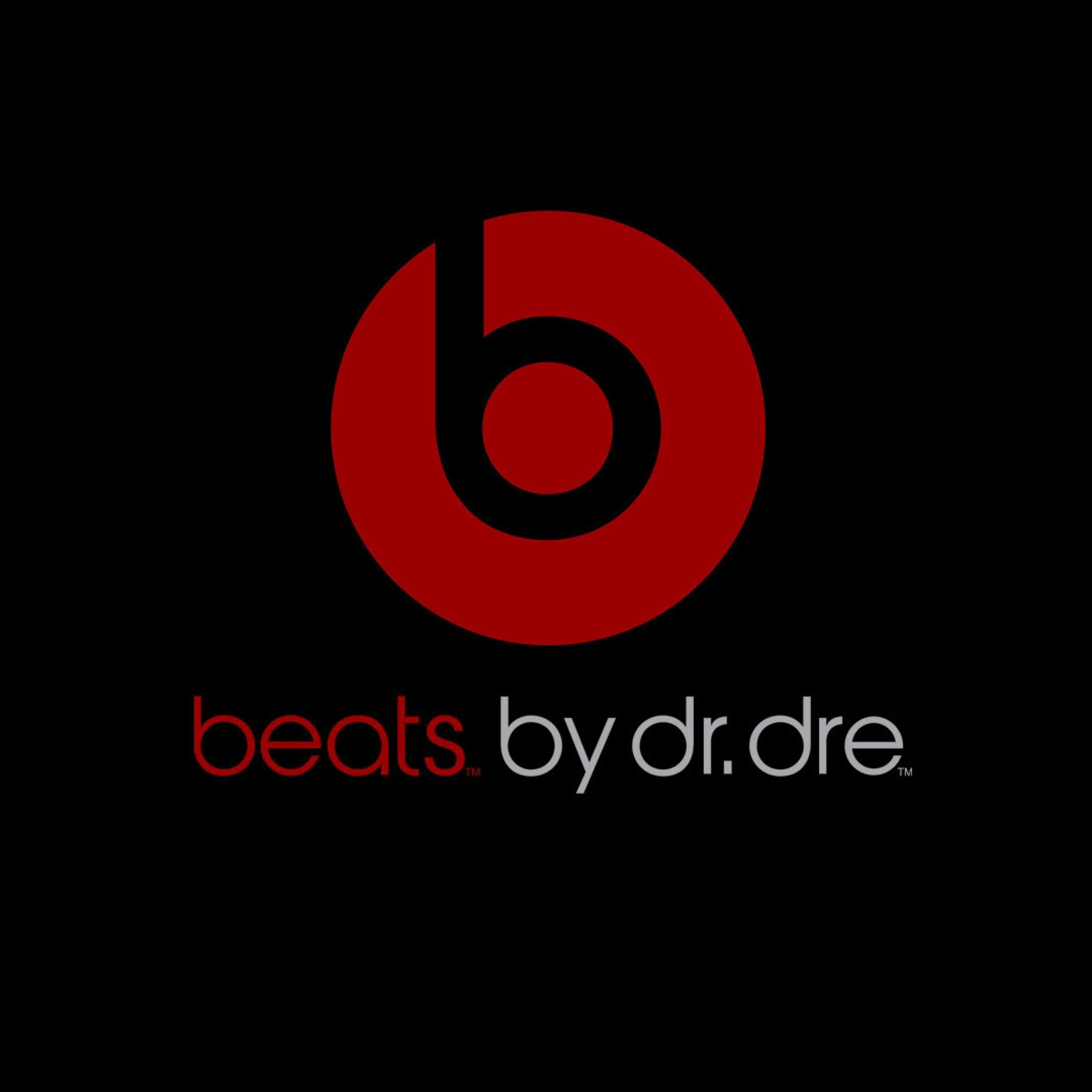 Wallpaper doctor, music, beats by dr dre