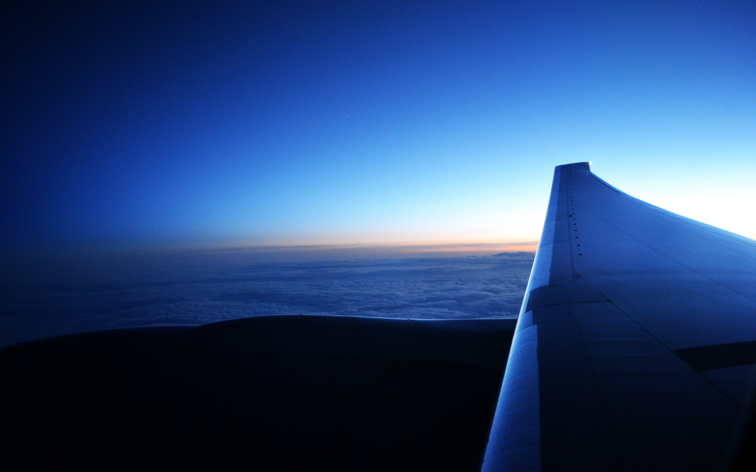 … boeing 777 wing wallpapers boeing 777 wing stock photos …