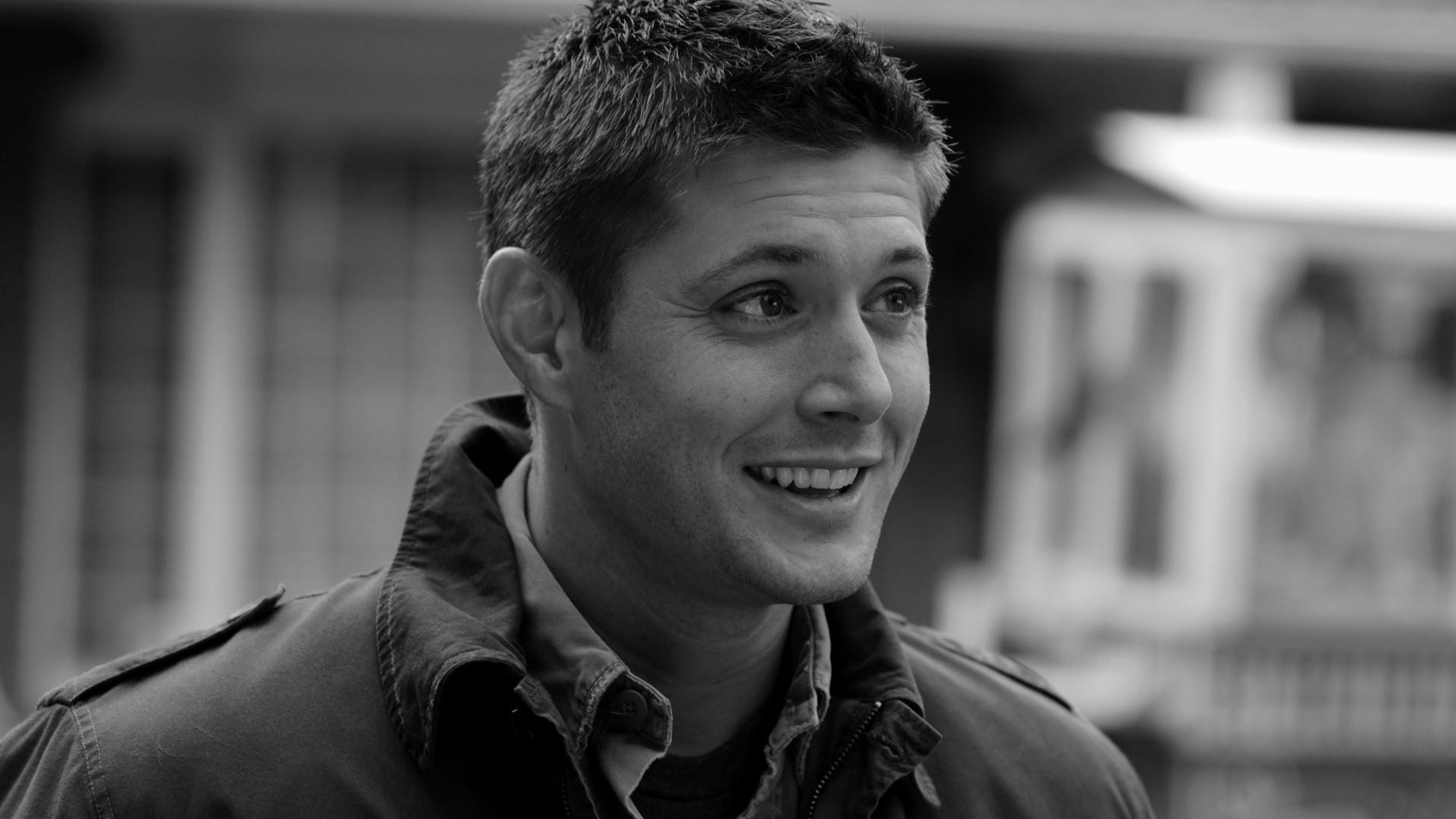 wallpaper.wiki-Free-Dean-Winchester-Photo-PIC-WPB008309