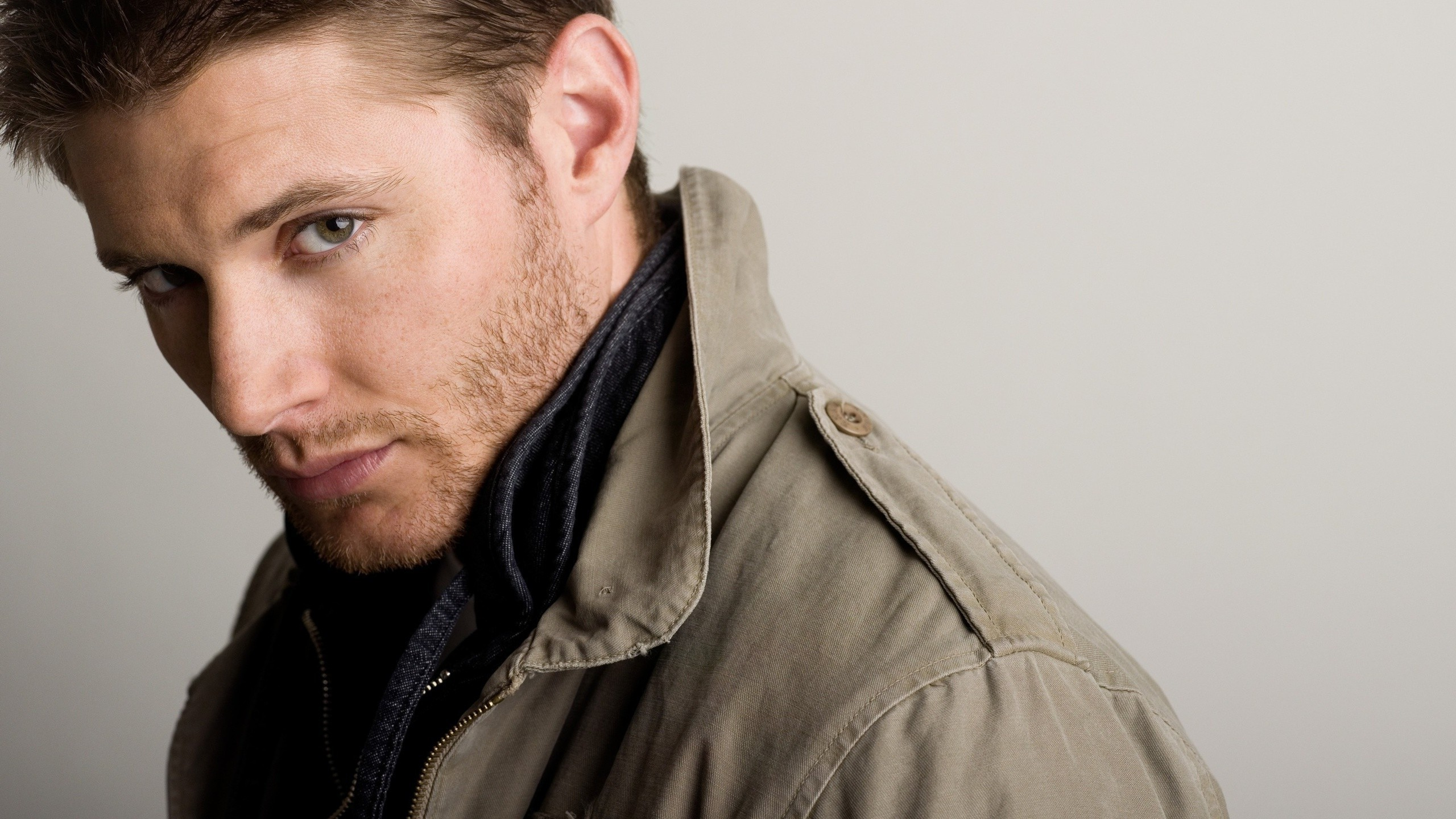 Supernatural, Dean Winchester Wallpapers HD / Desktop and Mobile Backgrounds