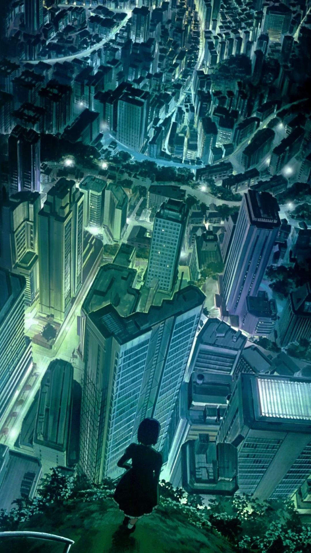 wallpaper.wiki-Supernatural-Iphone-Wallpaper-Download-PIC-WPD005010