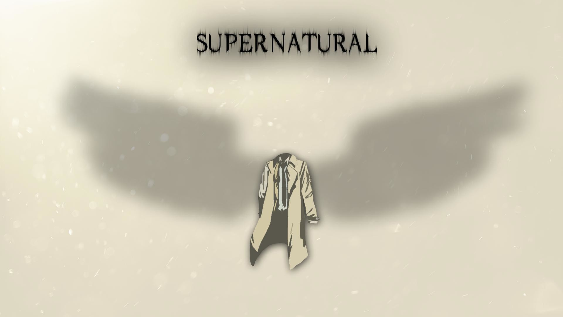Castiel-Supernatural-Iphone-Wallpaper-Download-Free