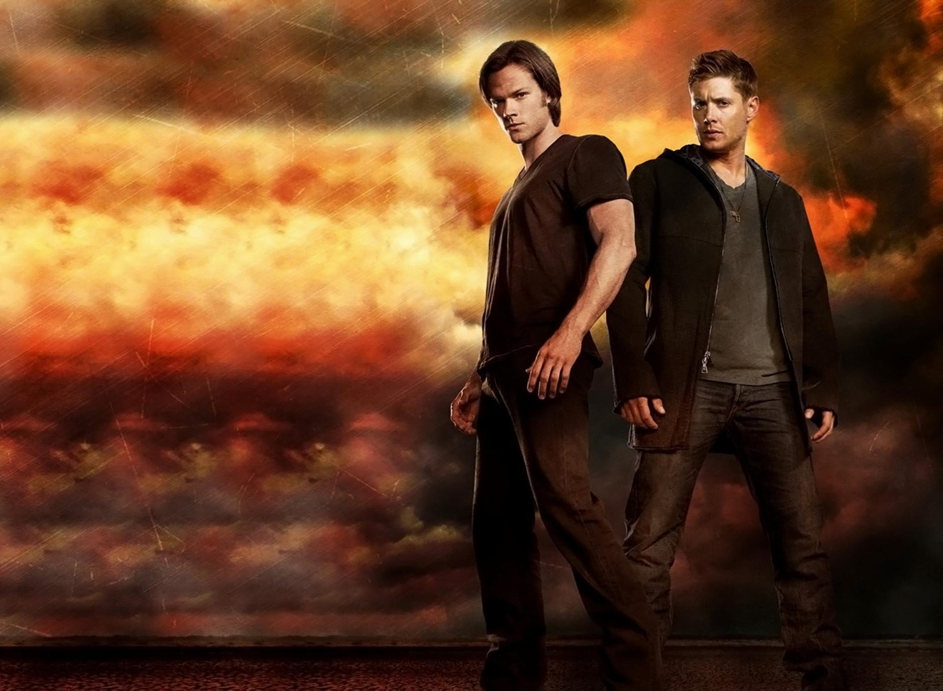 Supernatural-PC-Wallpaper-