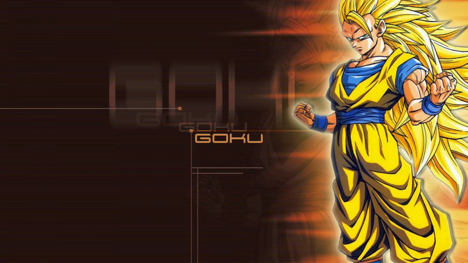 wallpaper.wiki-Goku-Dragon-Ball-Z-Photo-HD-