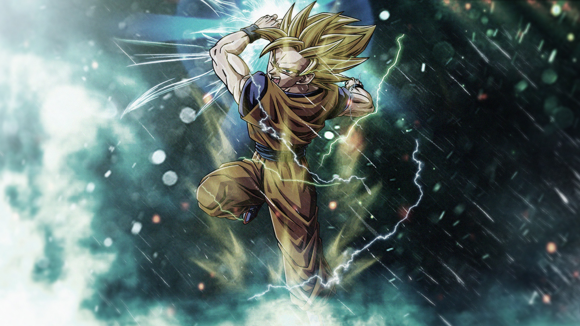 … awesome dragon ball z wallpapers wallpapersafari; dbz wallpapers hd all  saiyans wallpapersafari …