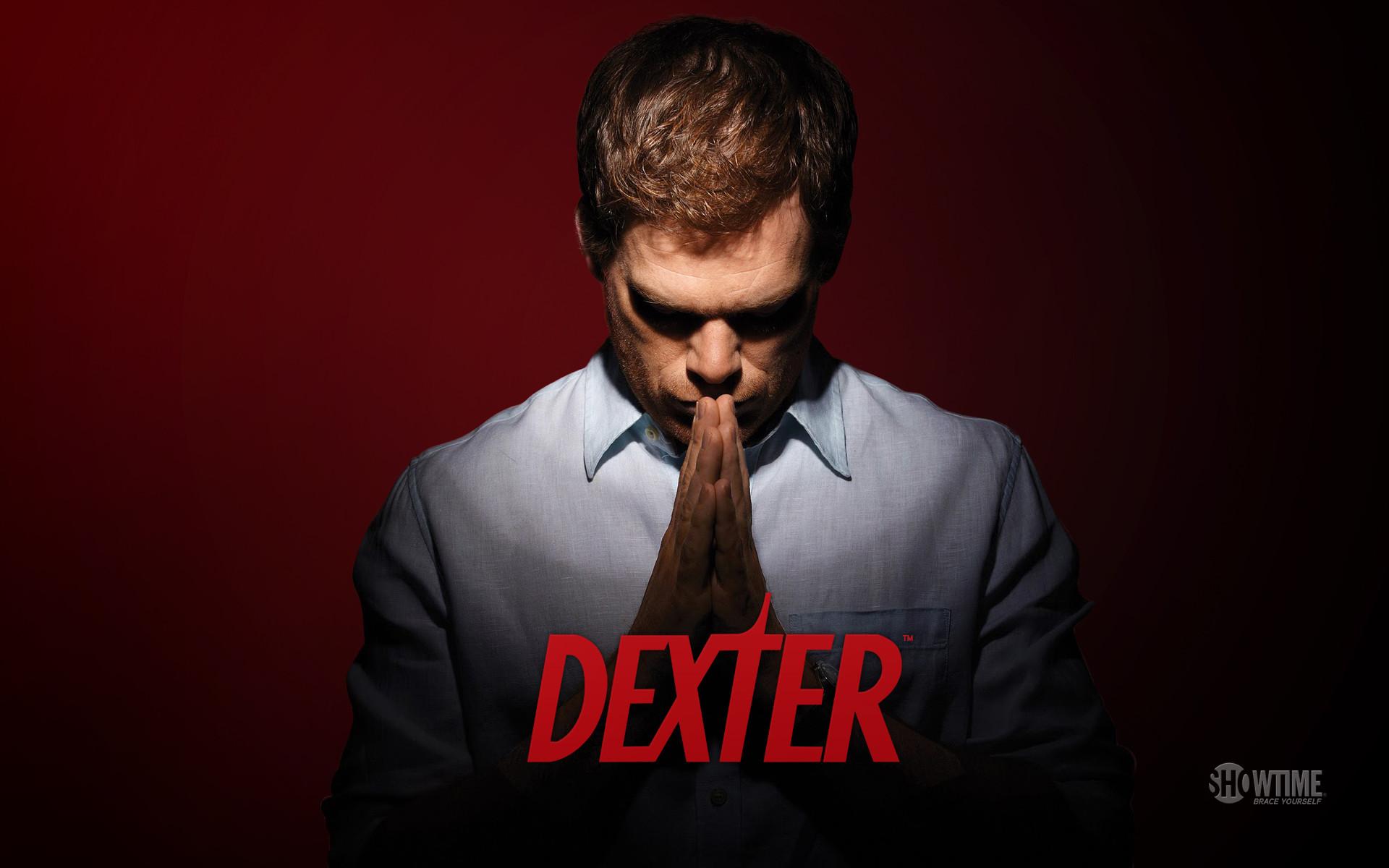 dexter season 6 wallpaper 4 hd by inickeon fan art wallpaper movies tv .