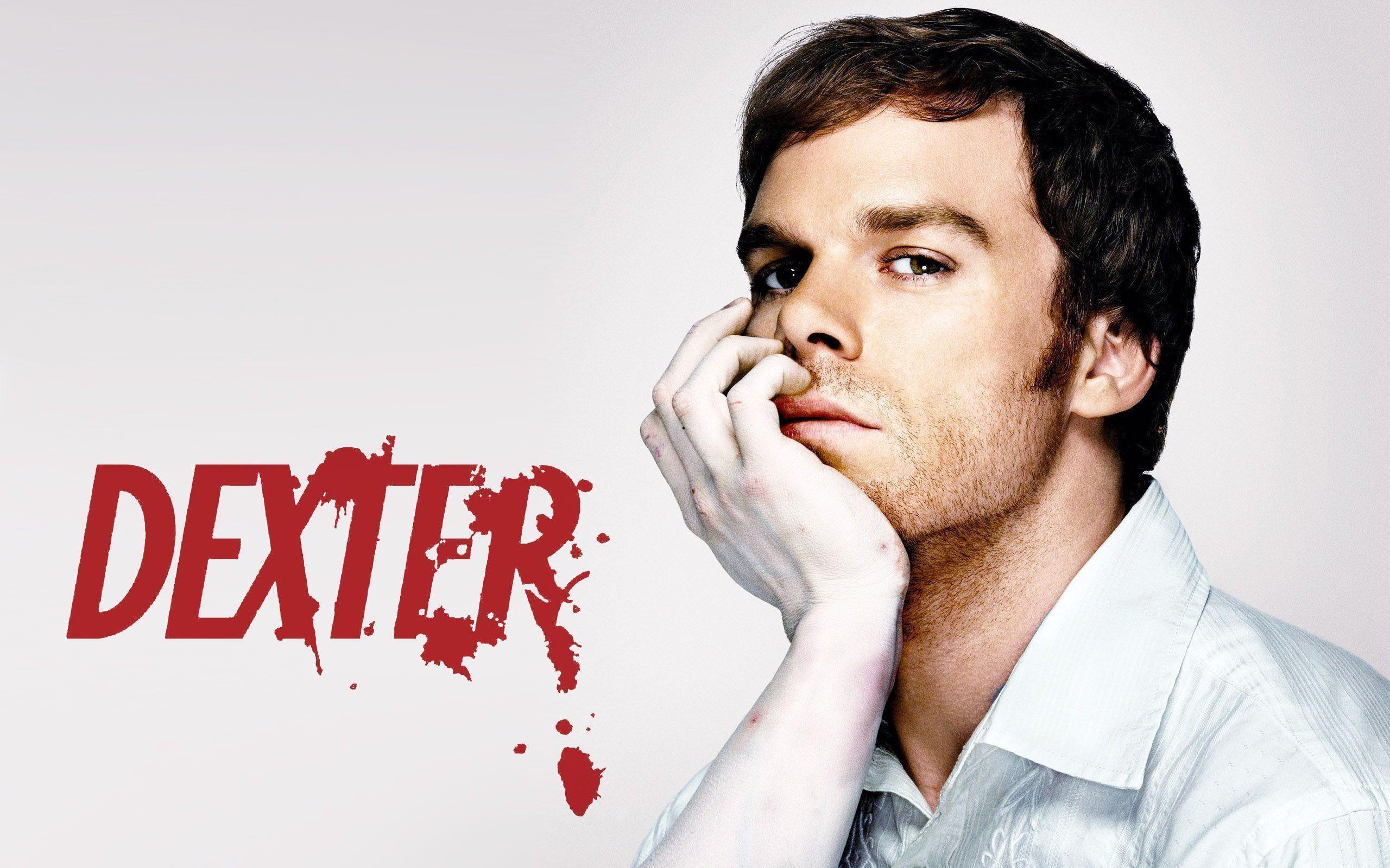 <b>IPhone</b> 6 <b>Dexter Wallpapers</