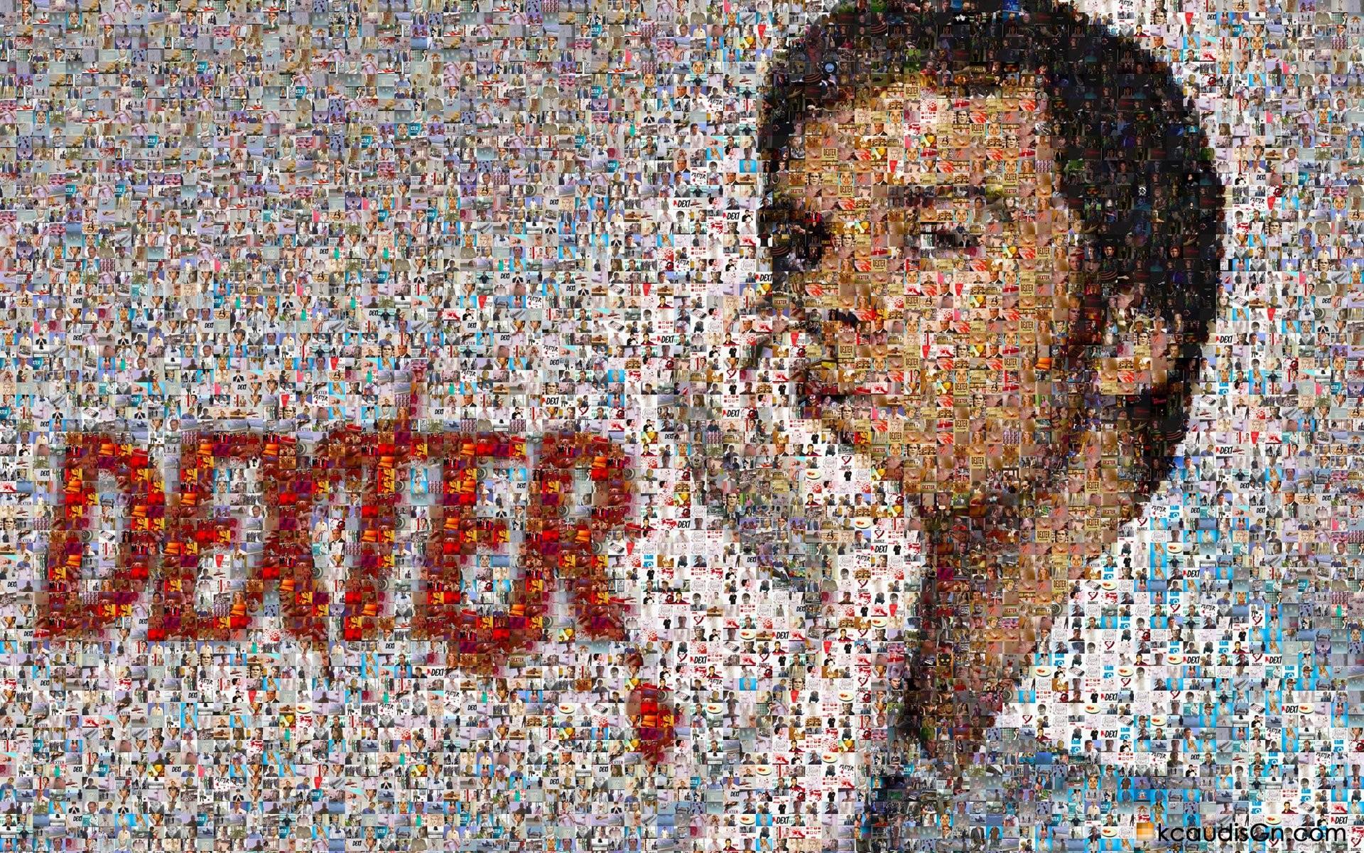 Dexter 685889
