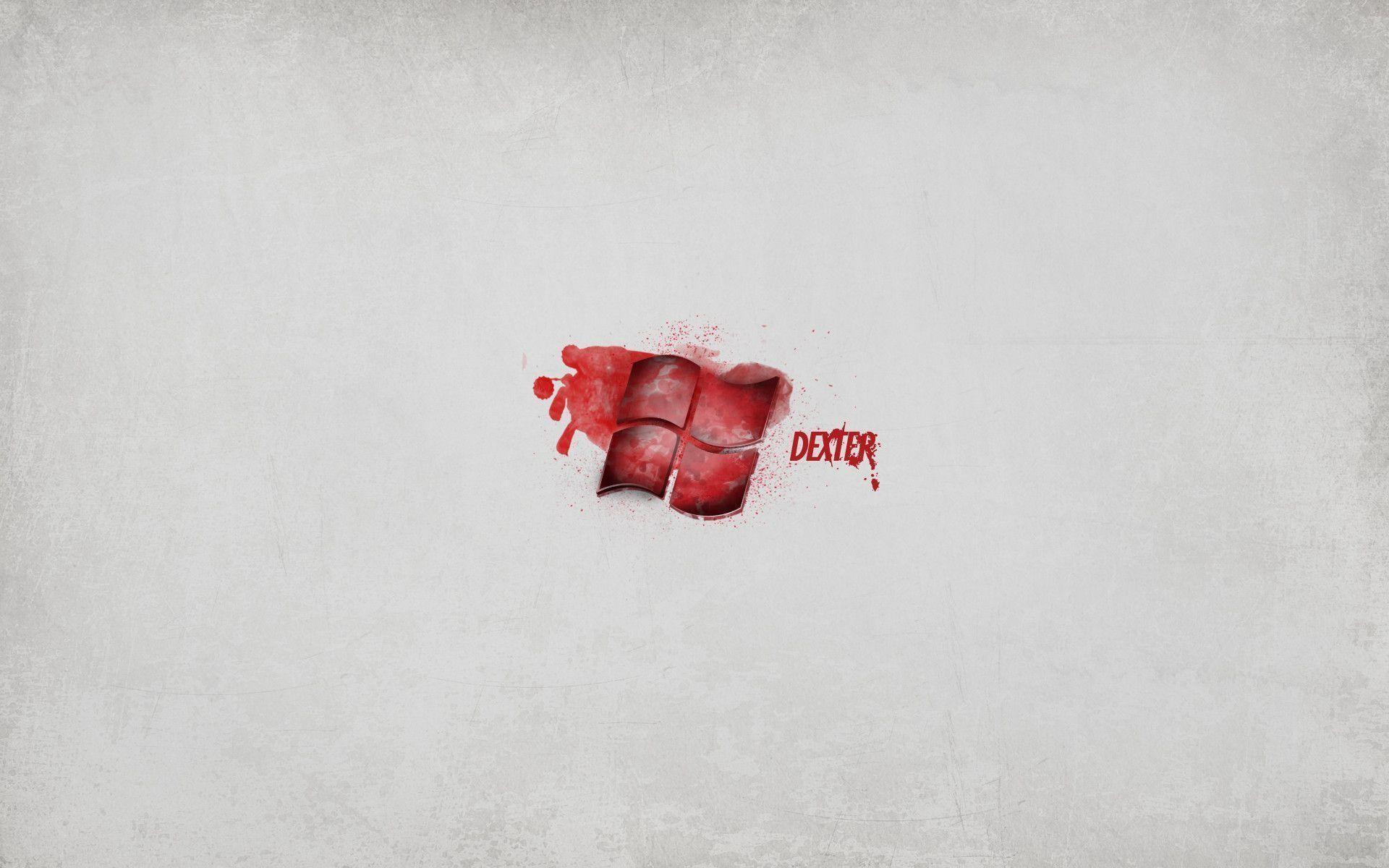 Dexter Windows Wallpaper – Dexter Wallpaper (28729569) – Fanpop