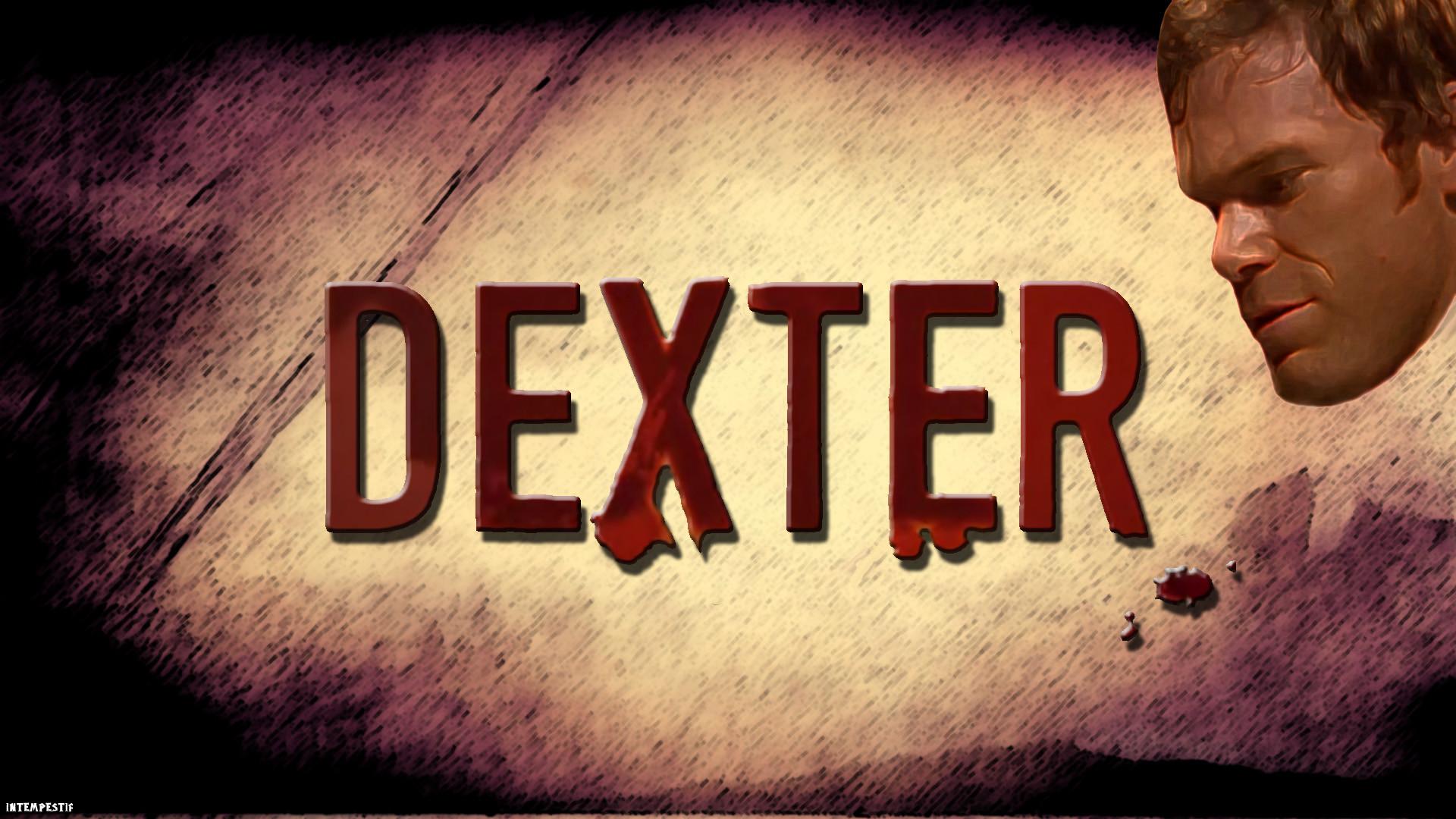 9. dexter-iphone-wallpaper-HD9-600×338