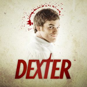 Dexter Wallpaper 1080p