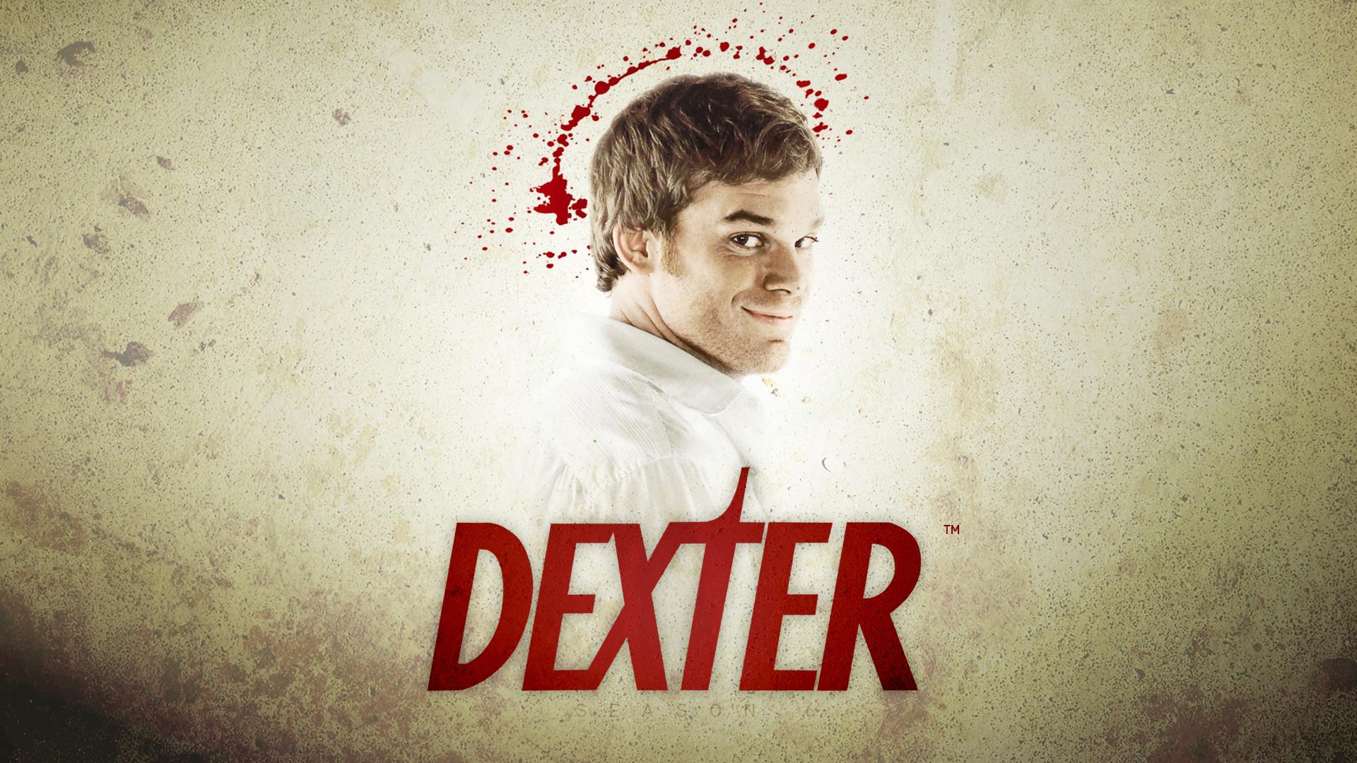 Image Gallery: dexter wallpaper
