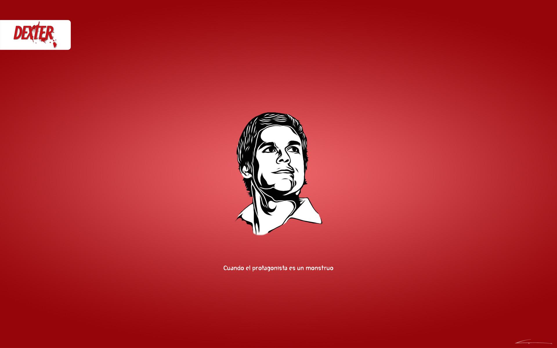 red-dexter-wallpaper-fan-art