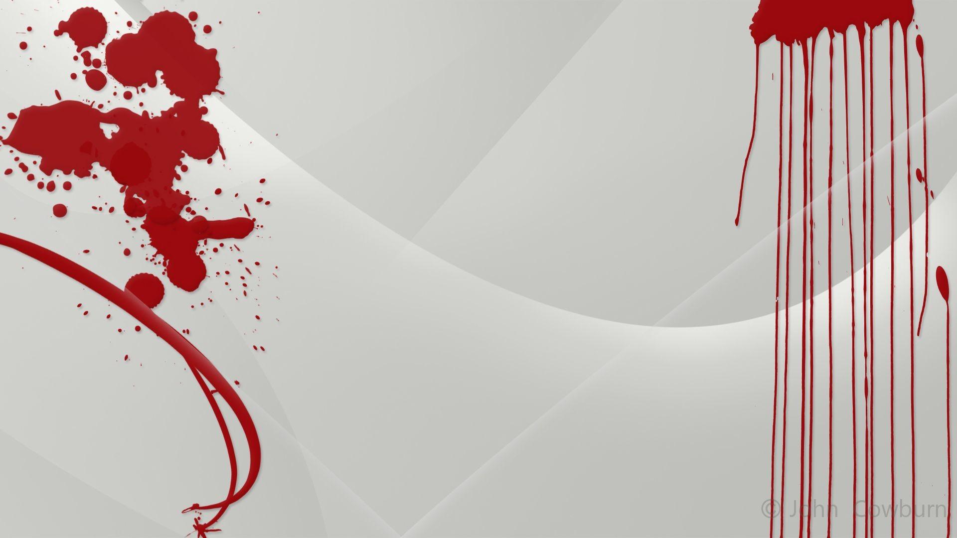 … Full HD 1080p Dexter Wallpapers HD, Desktop Backgrounds …