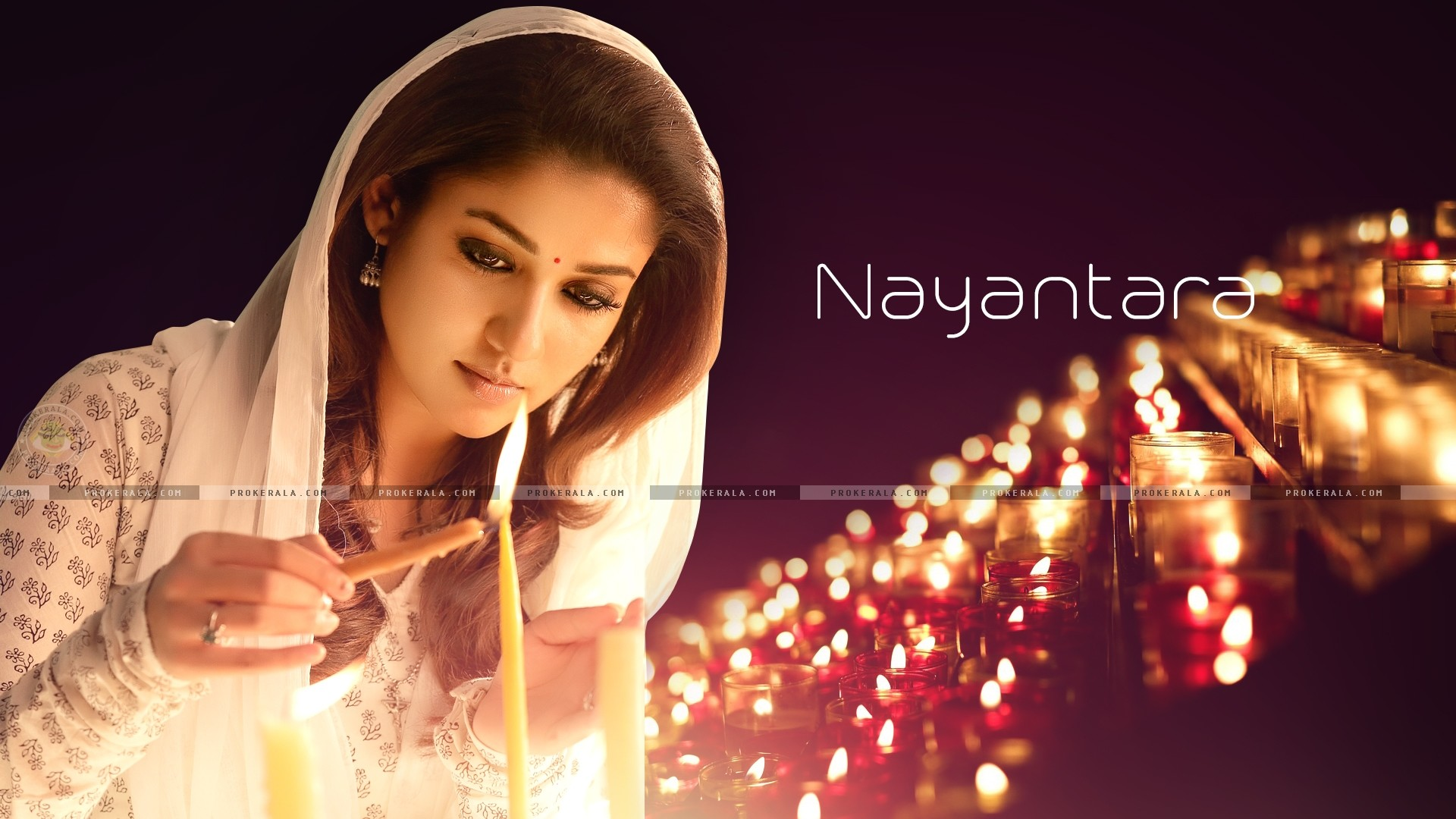 Nayanthara Wallpapers High Resolution and Quality Download 1920×1080