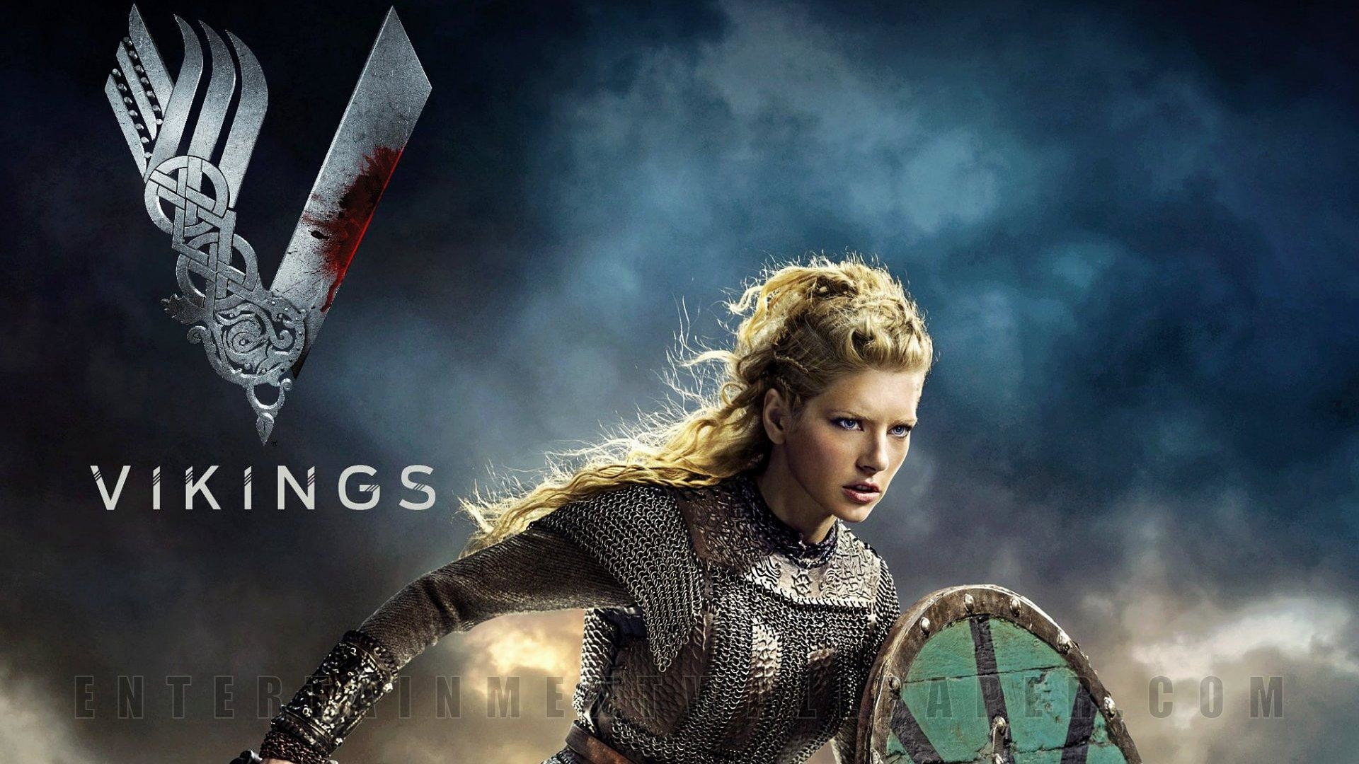 4. vikings-desktop-wallpaper3-600×338