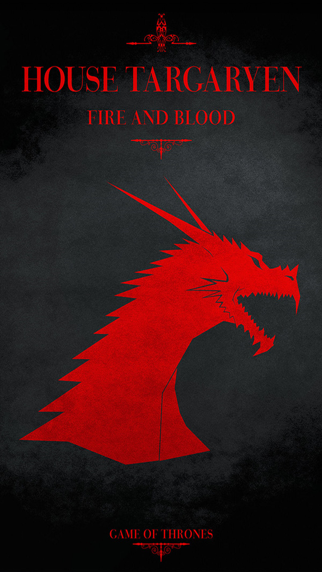 wallpaper for phone phone wallpapers game of thrones wallpaper game of  thrones house stark house lannister