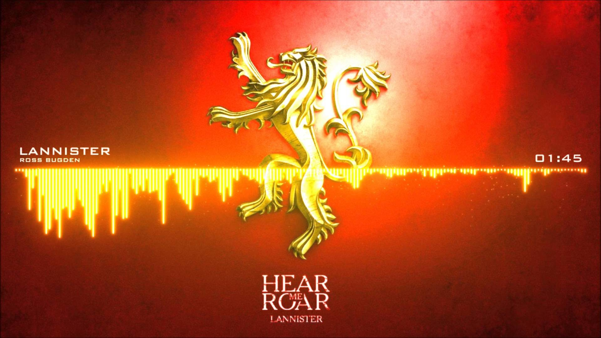 House Lannister Theme – Game of Thrones Season 4 (Original Composition) –  YouTube