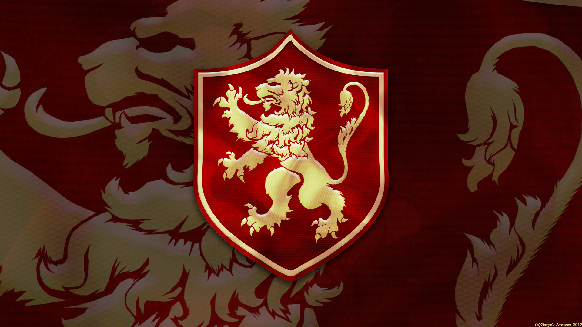 House Manning – A Wiki of Ice and Fire – A Song of Ice and Fire & Game …  Super nice | Sigils of all shapes and sizes | Pinterest | Filing and House