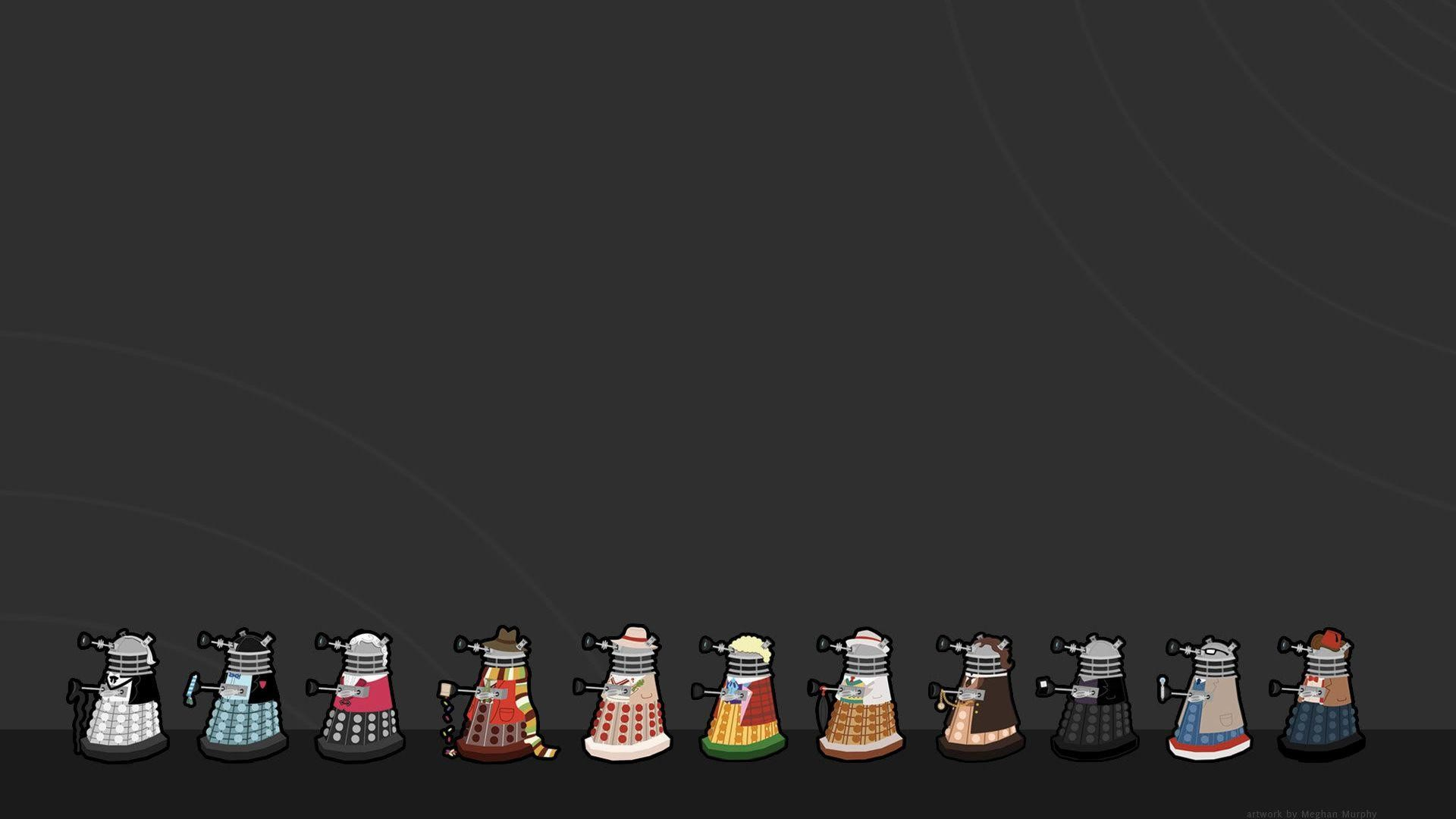7. doctor-who-wallpaper-iphone8-600×338