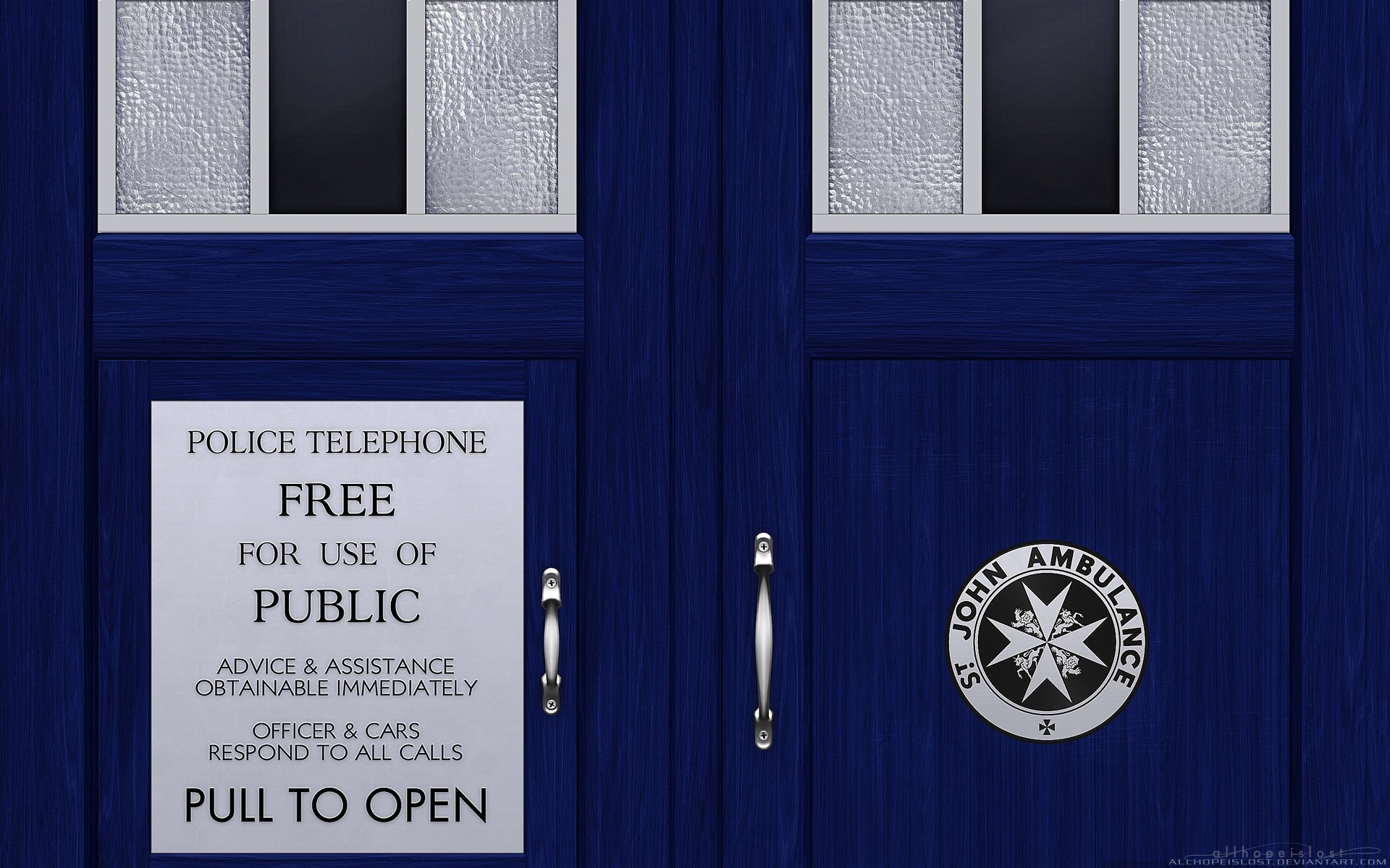 Doctor Who Tardis Wallpaper Iphone 32 1120×600@2x