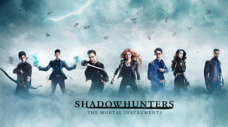 Shadowhunters-HD-Wallpaper.jpg