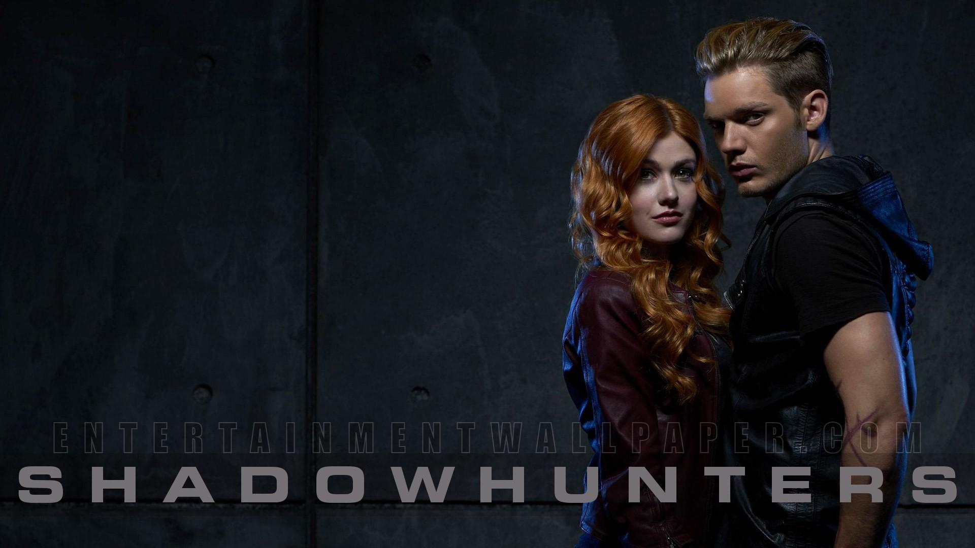 Filename: tv-shadowhunters04.jpg