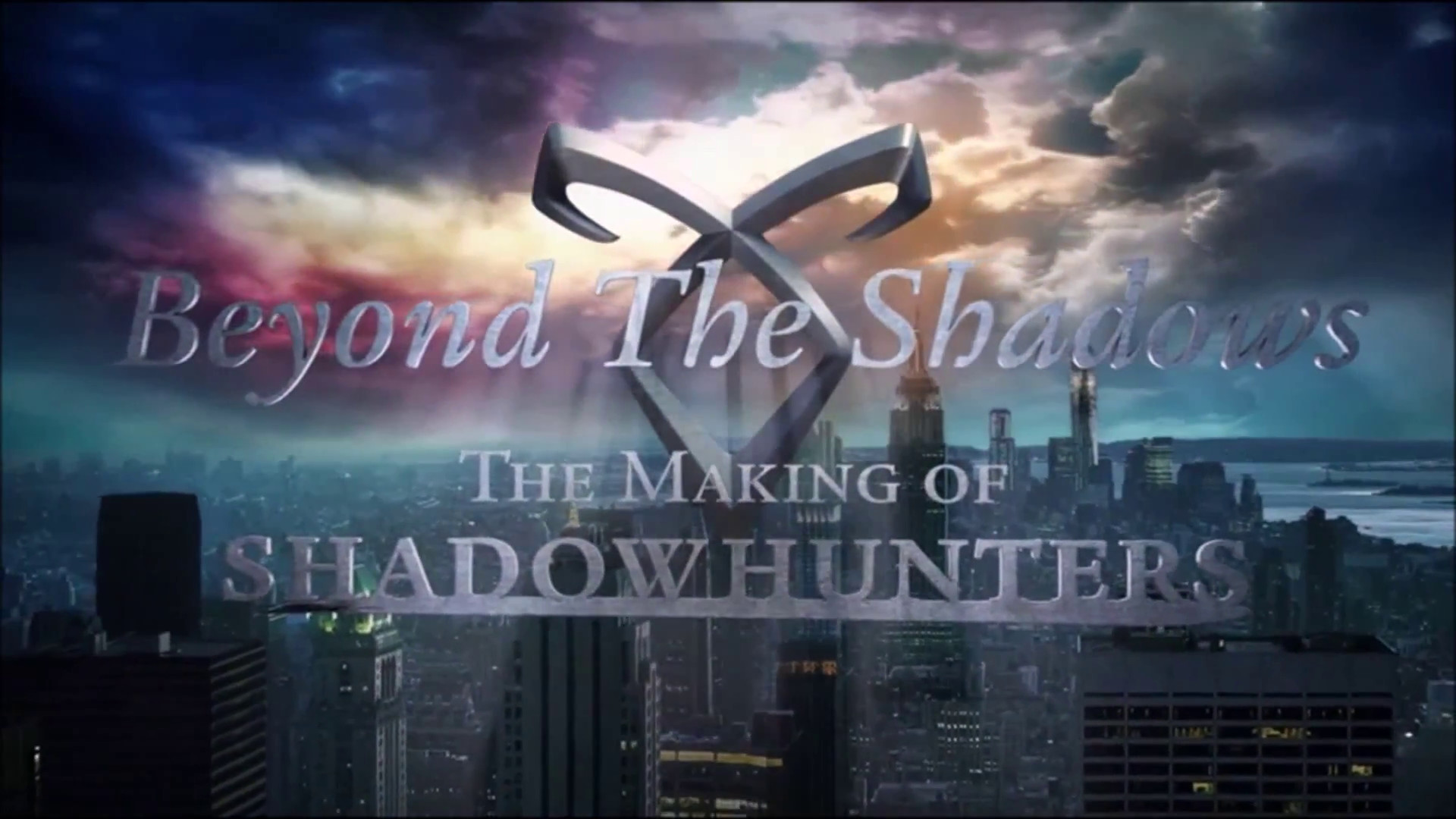 TMI100 title card.png