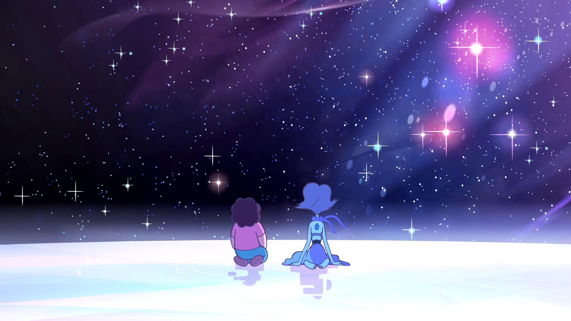 steven universe backgrounds – Google Search