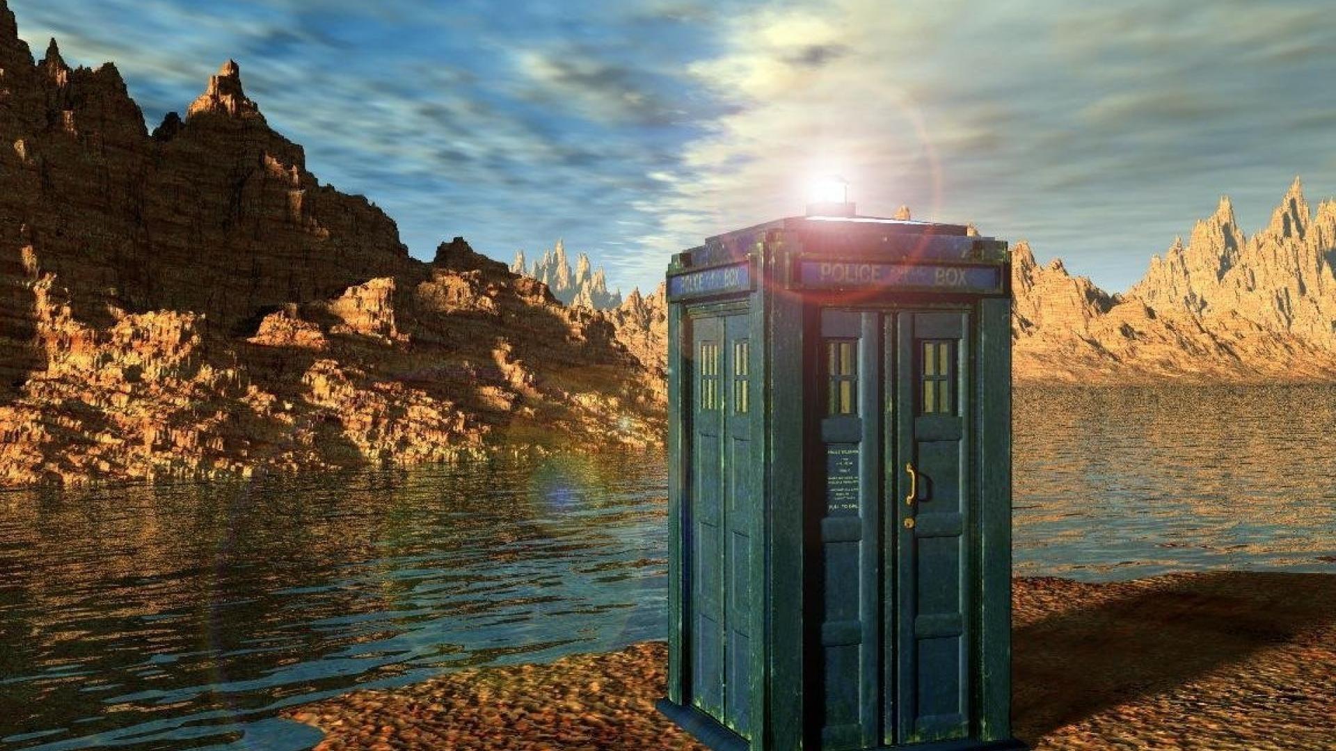 tardis doctor who movies phone box hd wallpaper – (#26349) – HQ .