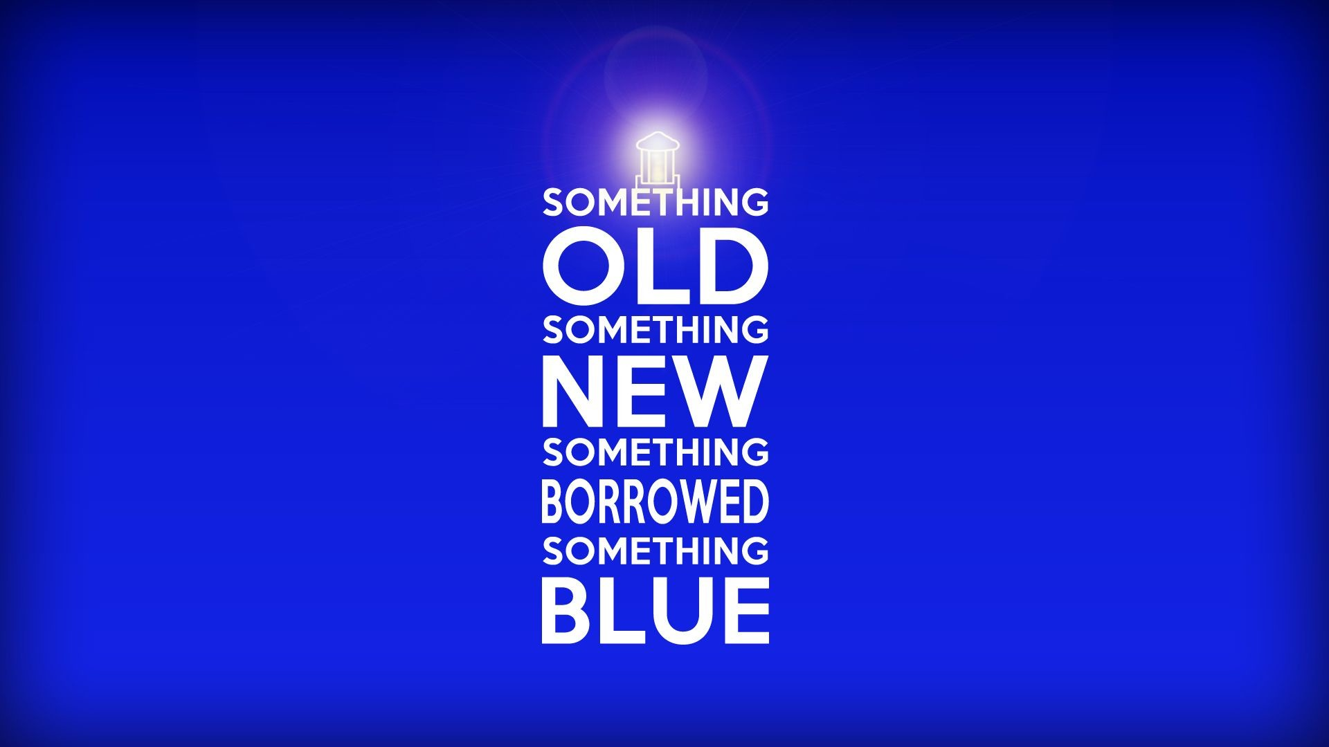 Doctor Who Quotes Wallpapers HD Resolution