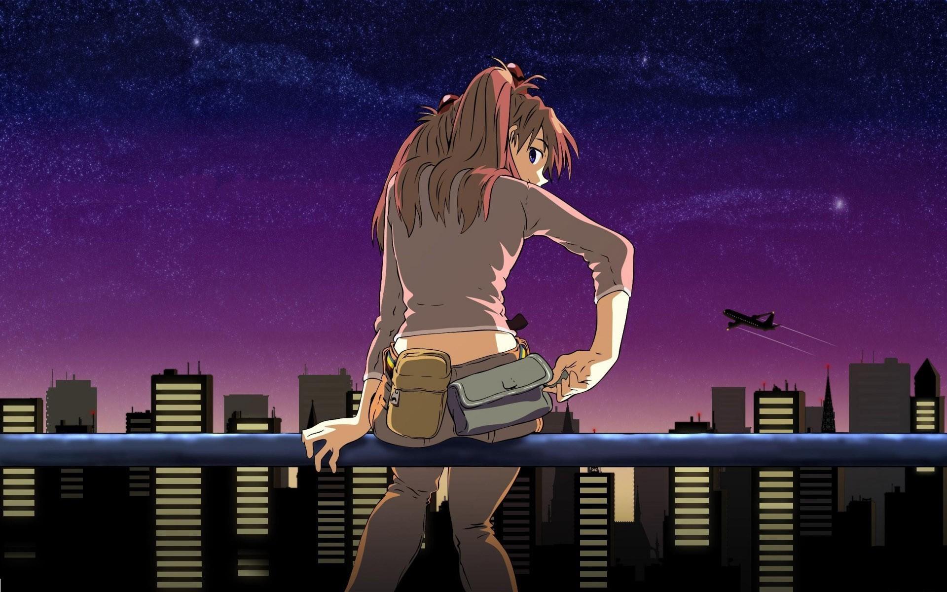 PreviousNext. Previous Image Next Image. anime wallpapers asuka langley  soryu neon genesis evangelion