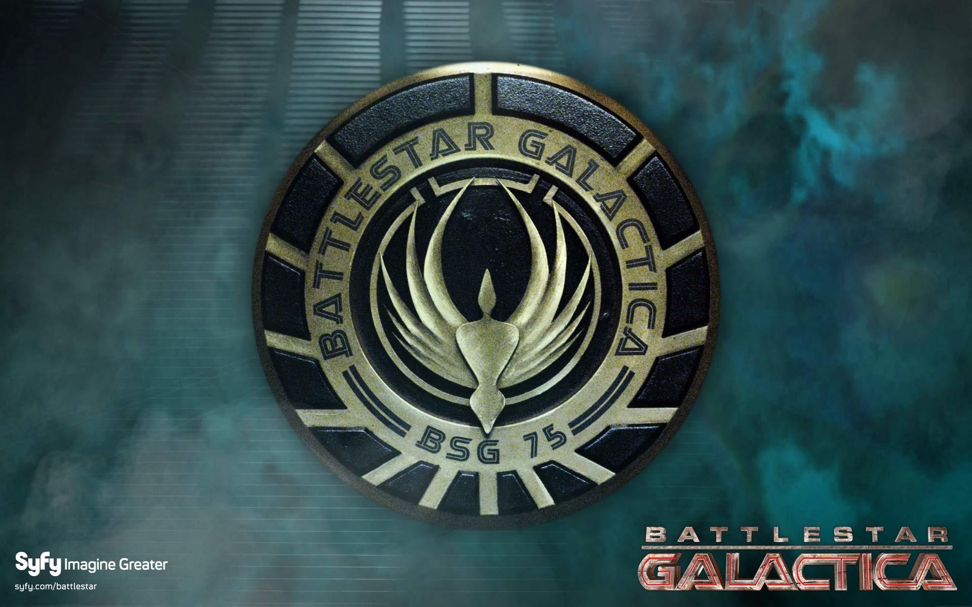 Battlestar Galactica Wallpapers Wallpaper 1920×1200