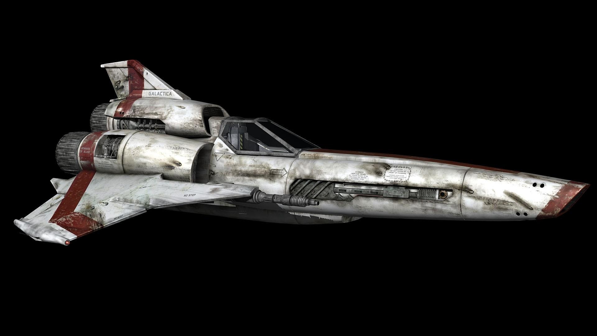 battlestar galactica viper wallpaper – photo #3. Battlestar fictional  spacecraft Wikipedia