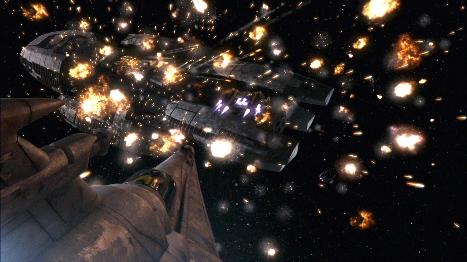 Battlestar Galactica 1978 Wallpaper – WallpaperSafari
