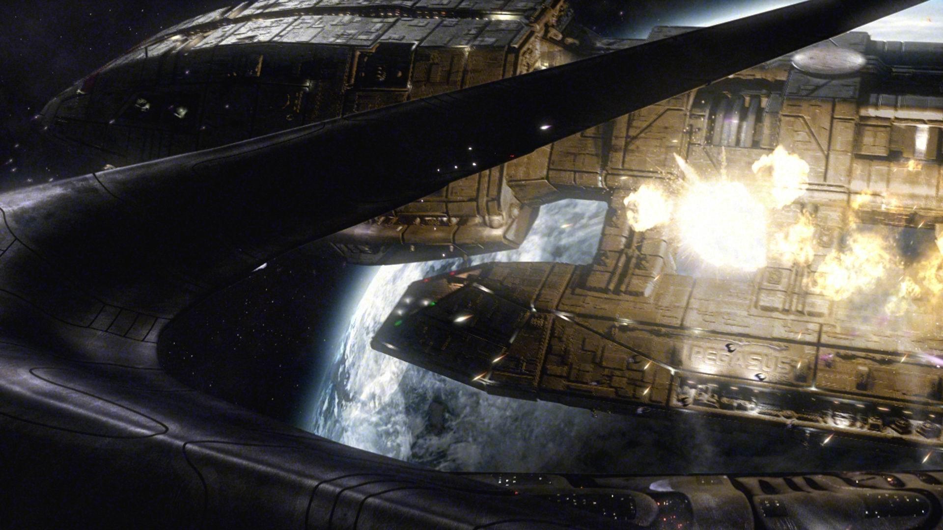… Battlestar Galactica iPhone by cwylie0 on DeviantArt · Free iphone  wallpaper …