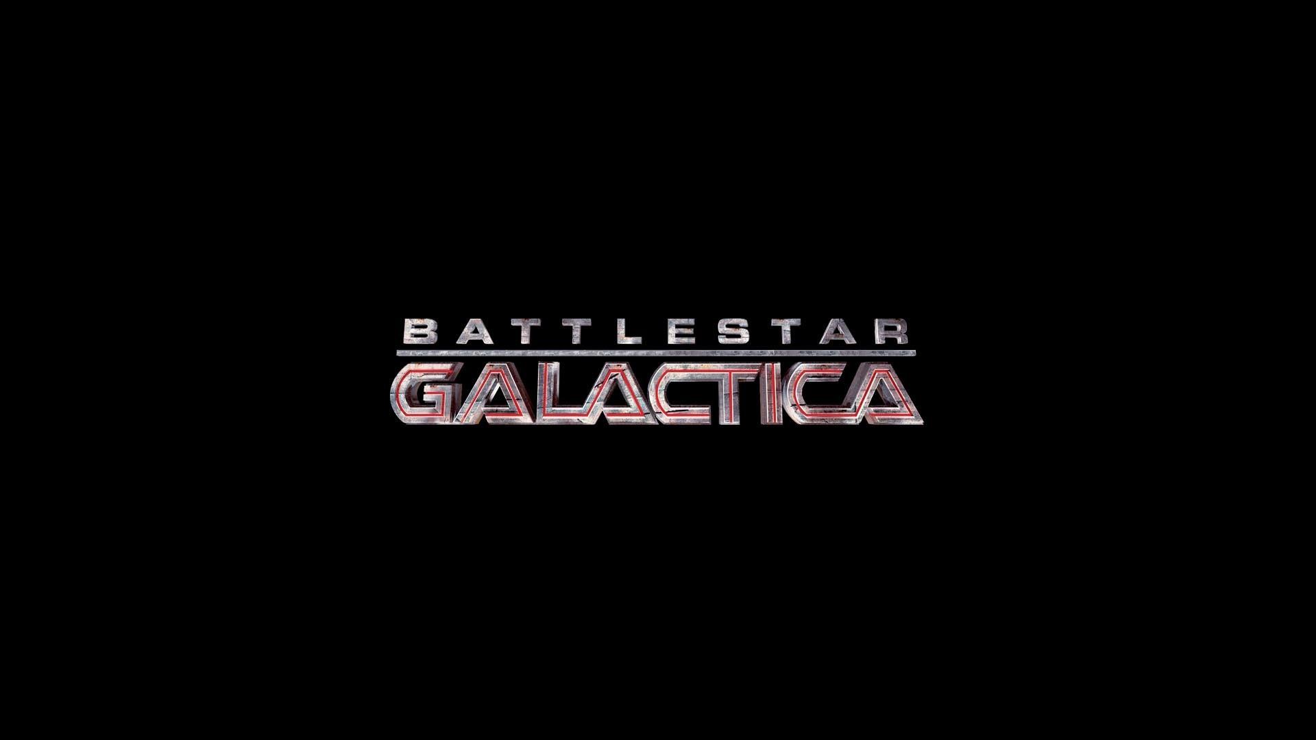 Renton Bishop – Widescreen Wallpapers: battlestar galactica 2003 image –  px